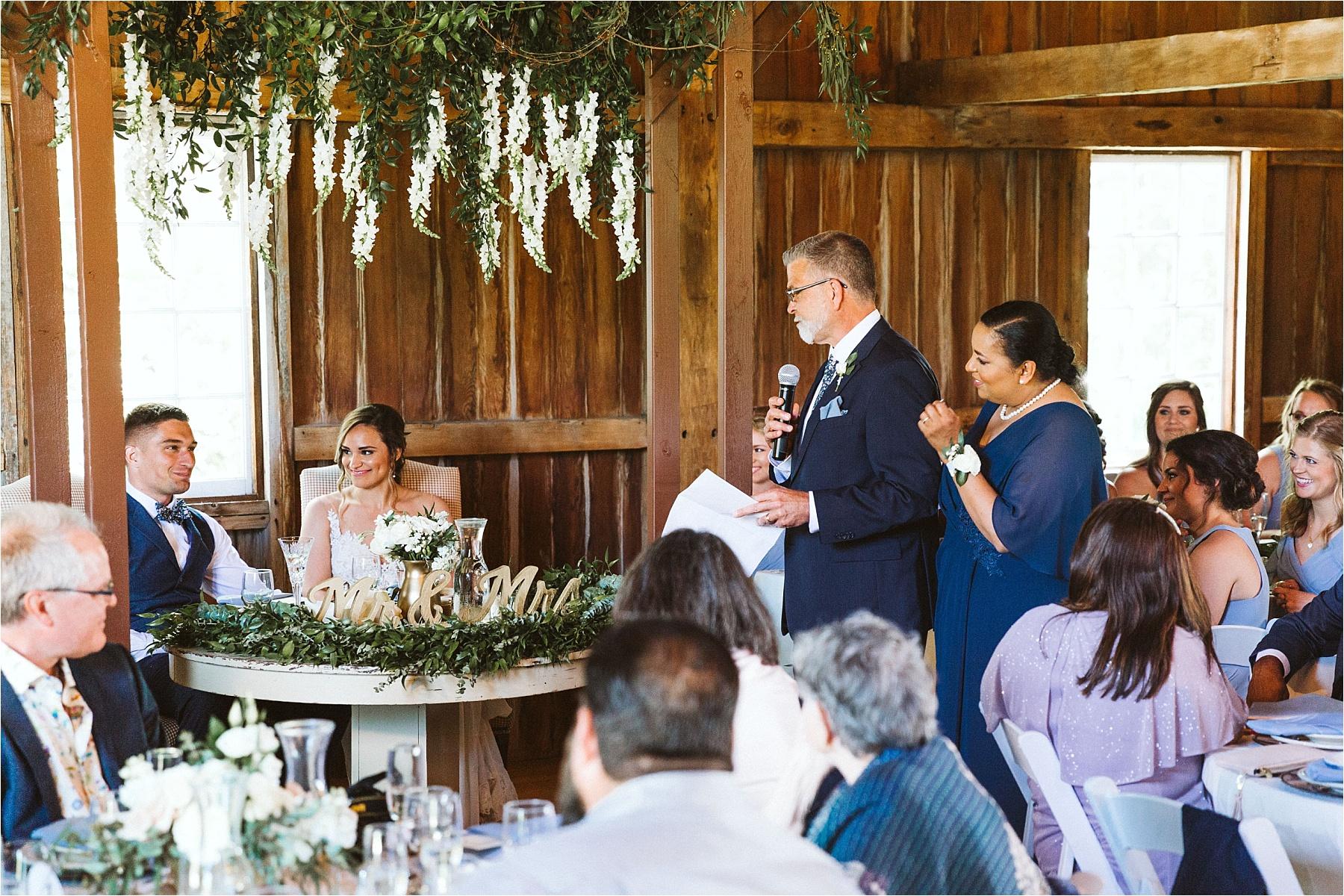 Hidden Vineyard Wedding_0101.jpg