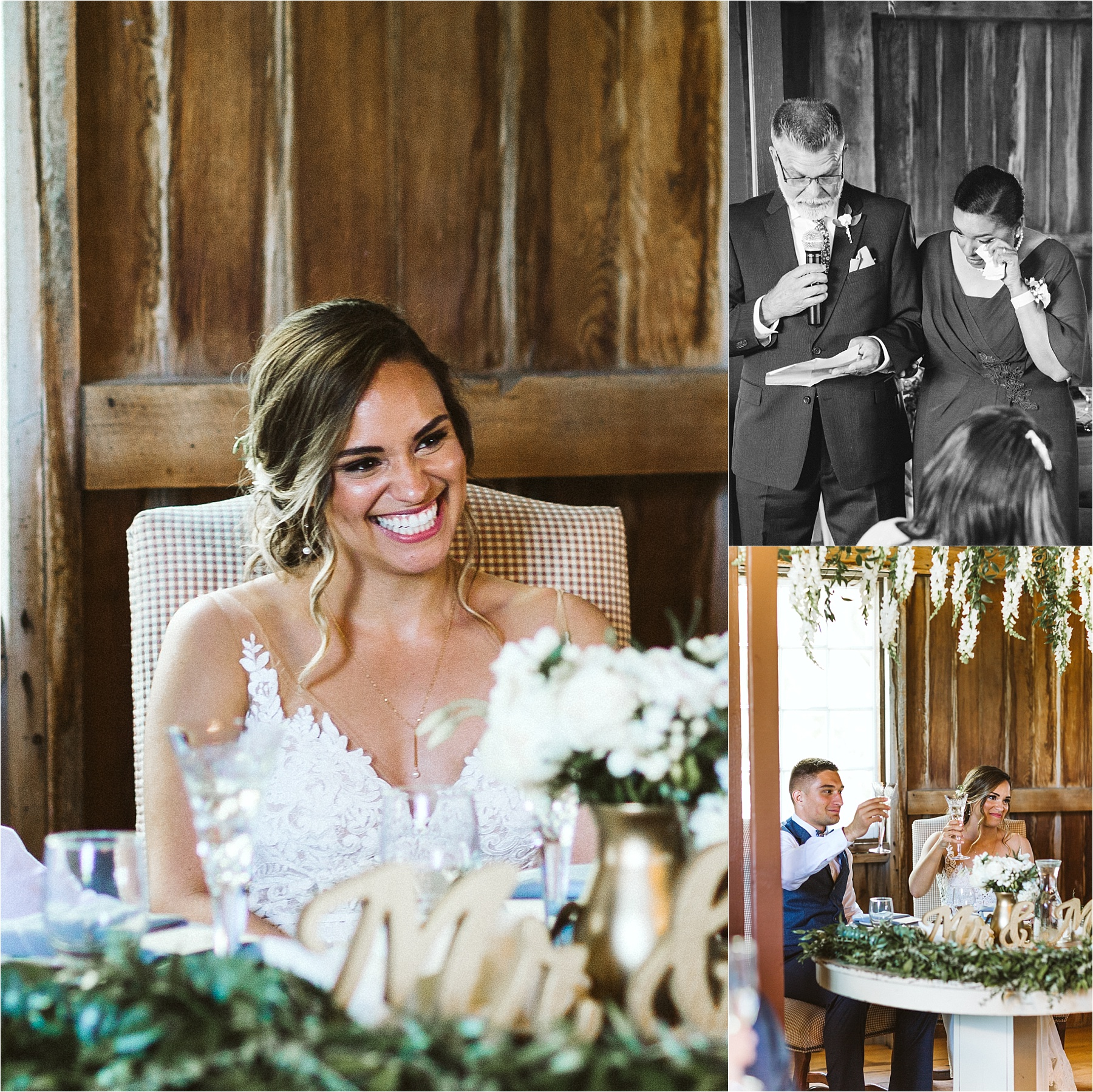 Hidden Vineyard Wedding_0100.jpg