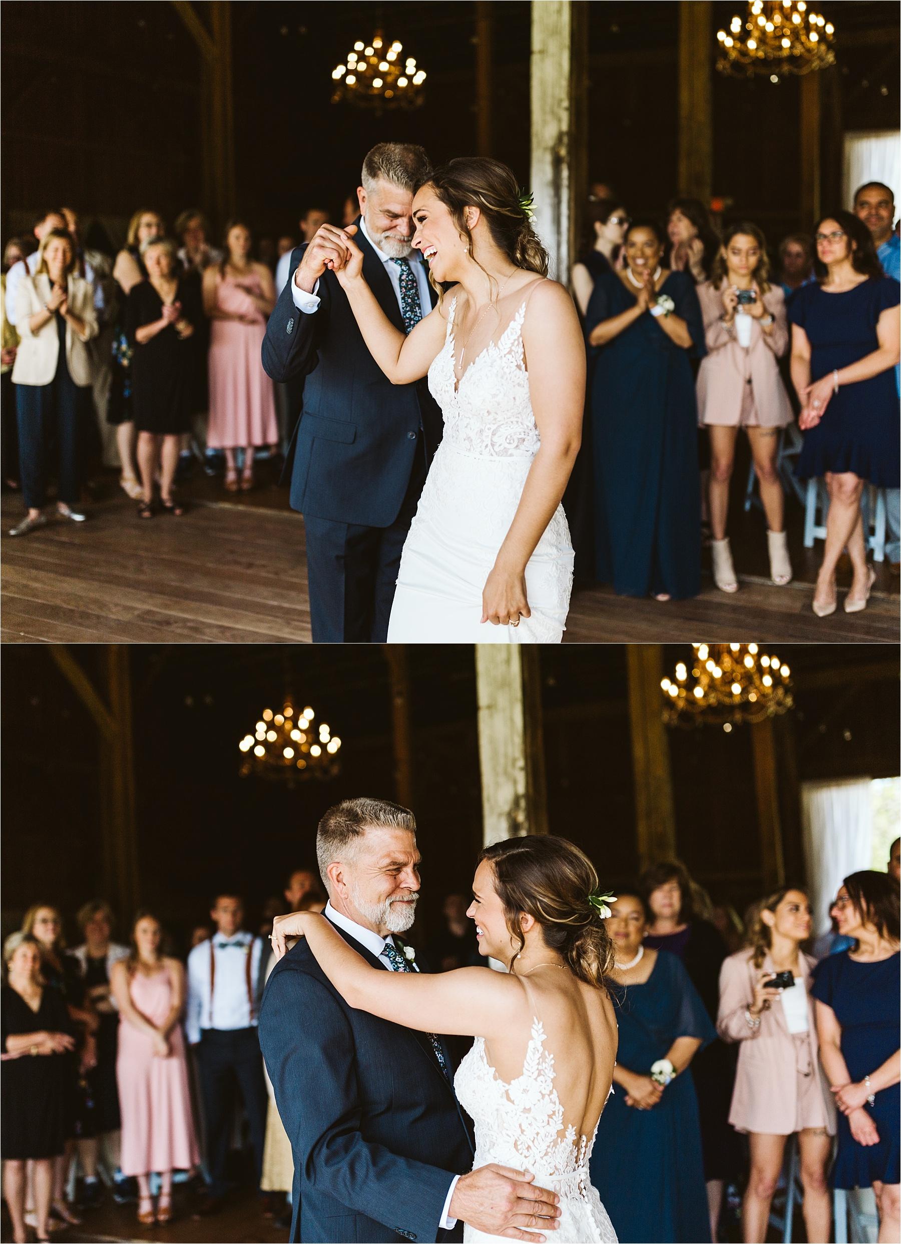 Hidden Vineyard Wedding_0110.jpg