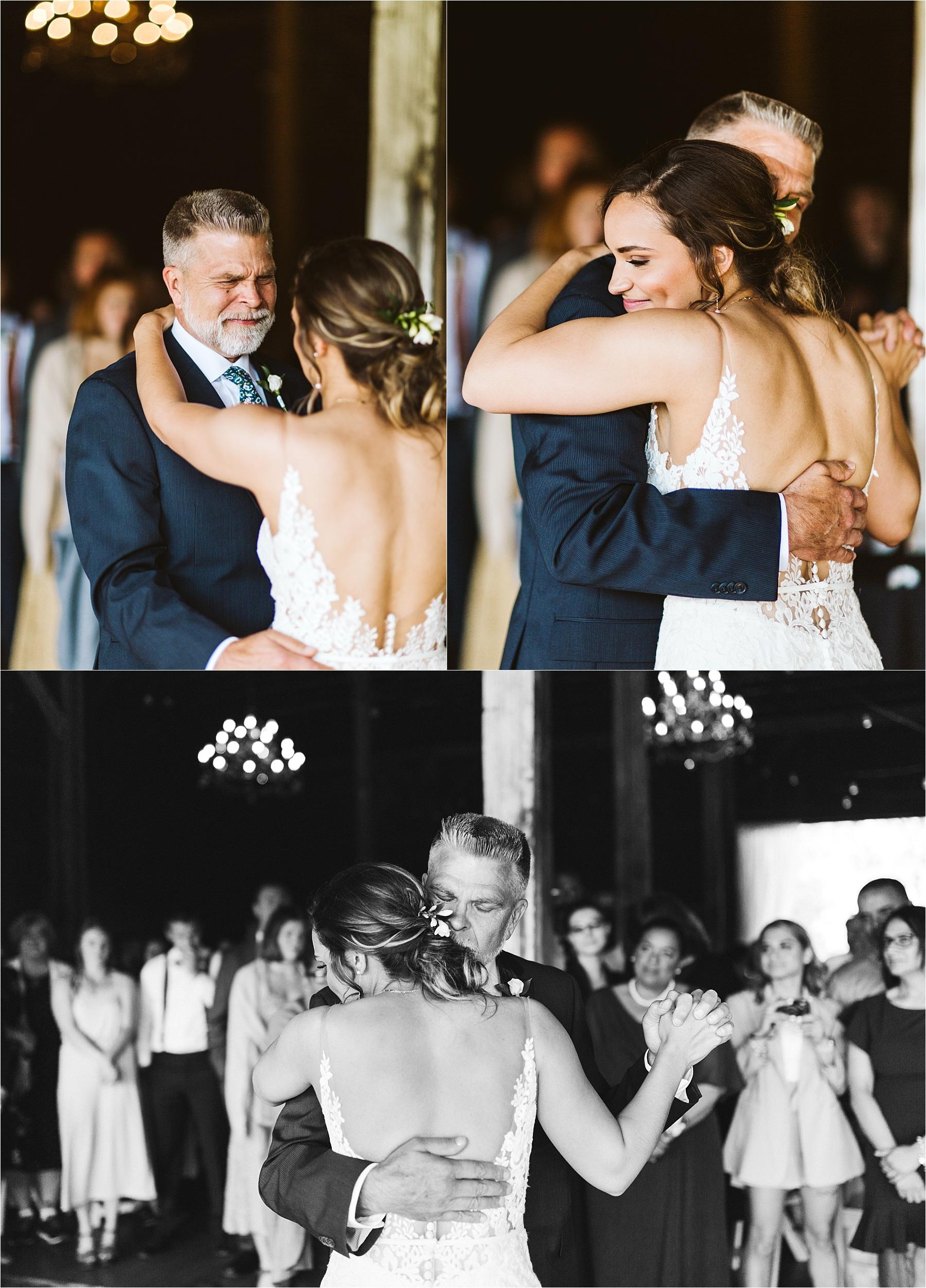 Hidden Vineyard Wedding_0111.jpg
