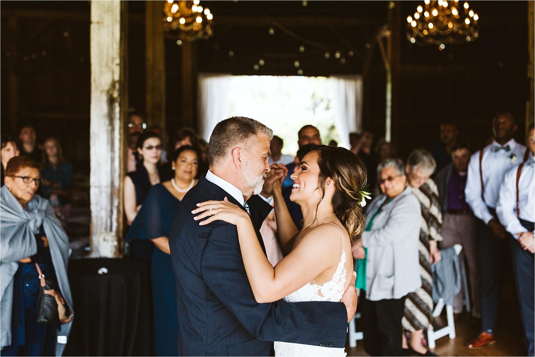 Hidden Vineyard Wedding_0114.jpg