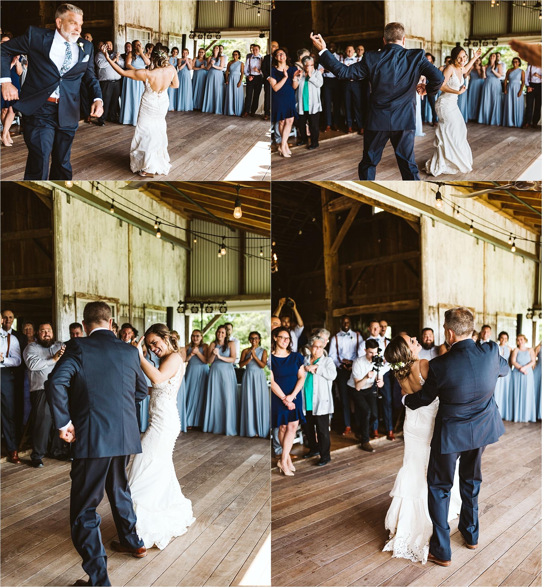 Hidden Vineyard Wedding_0116.jpg