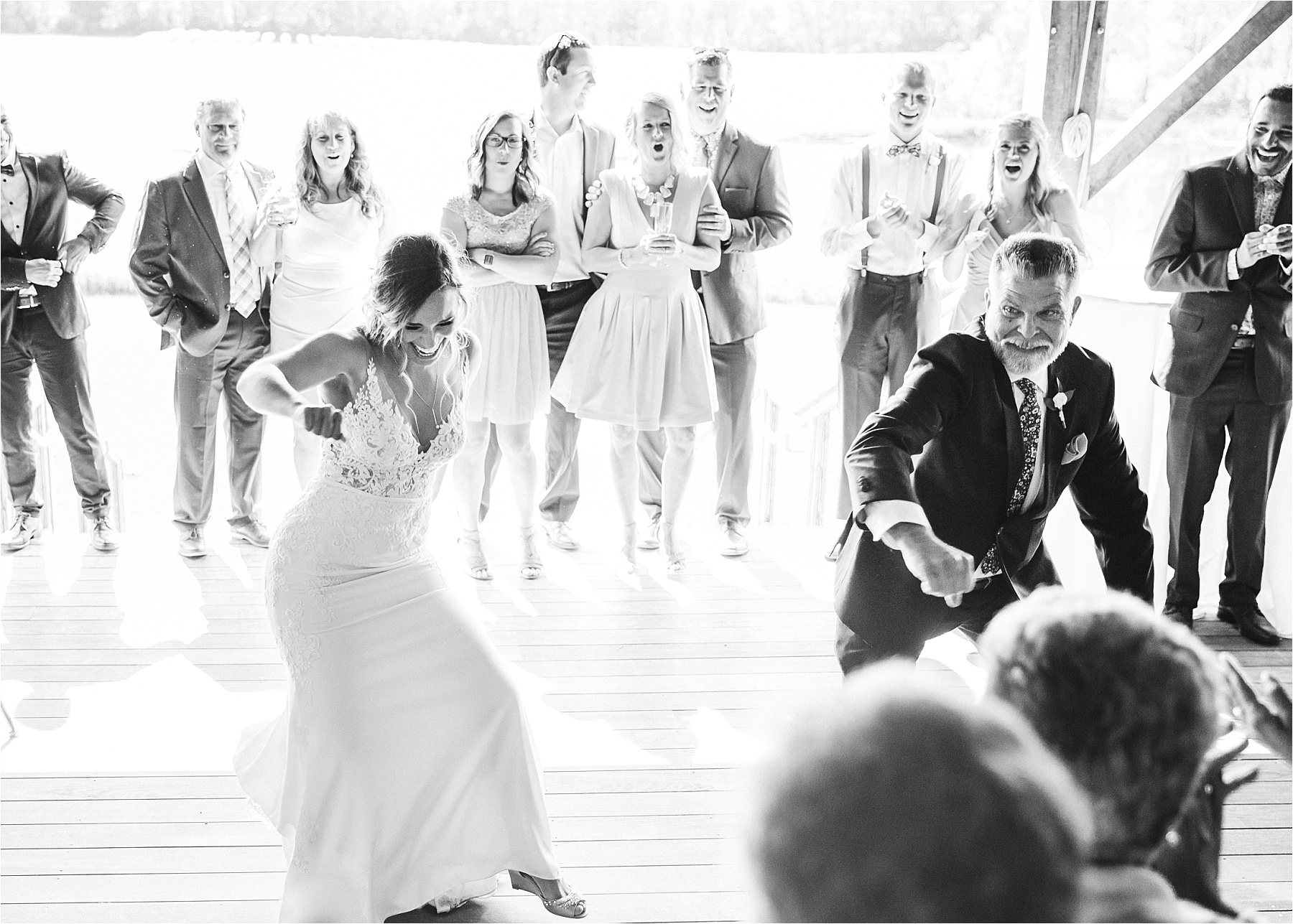 Hidden Vineyard Wedding_0117.jpg