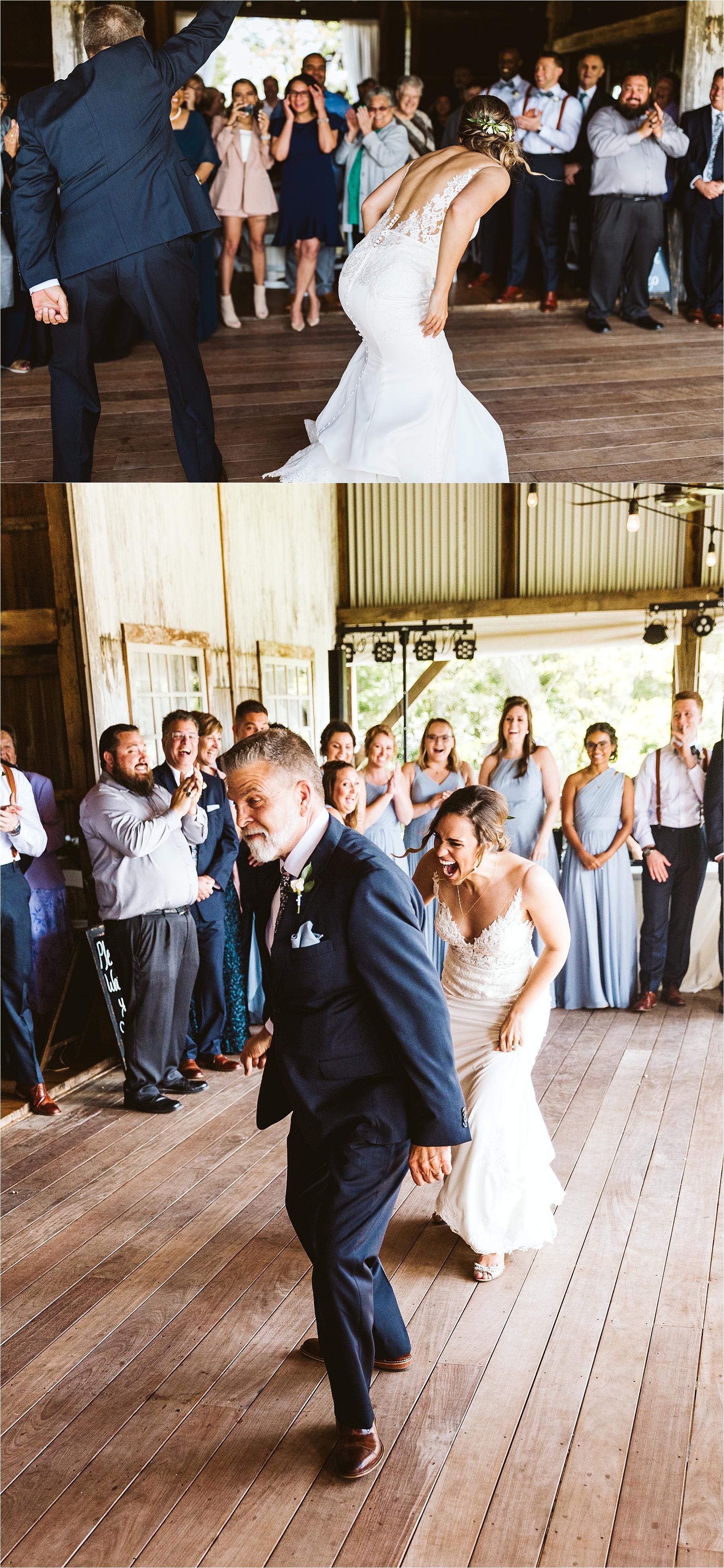 Hidden Vineyard Wedding_0115.jpg
