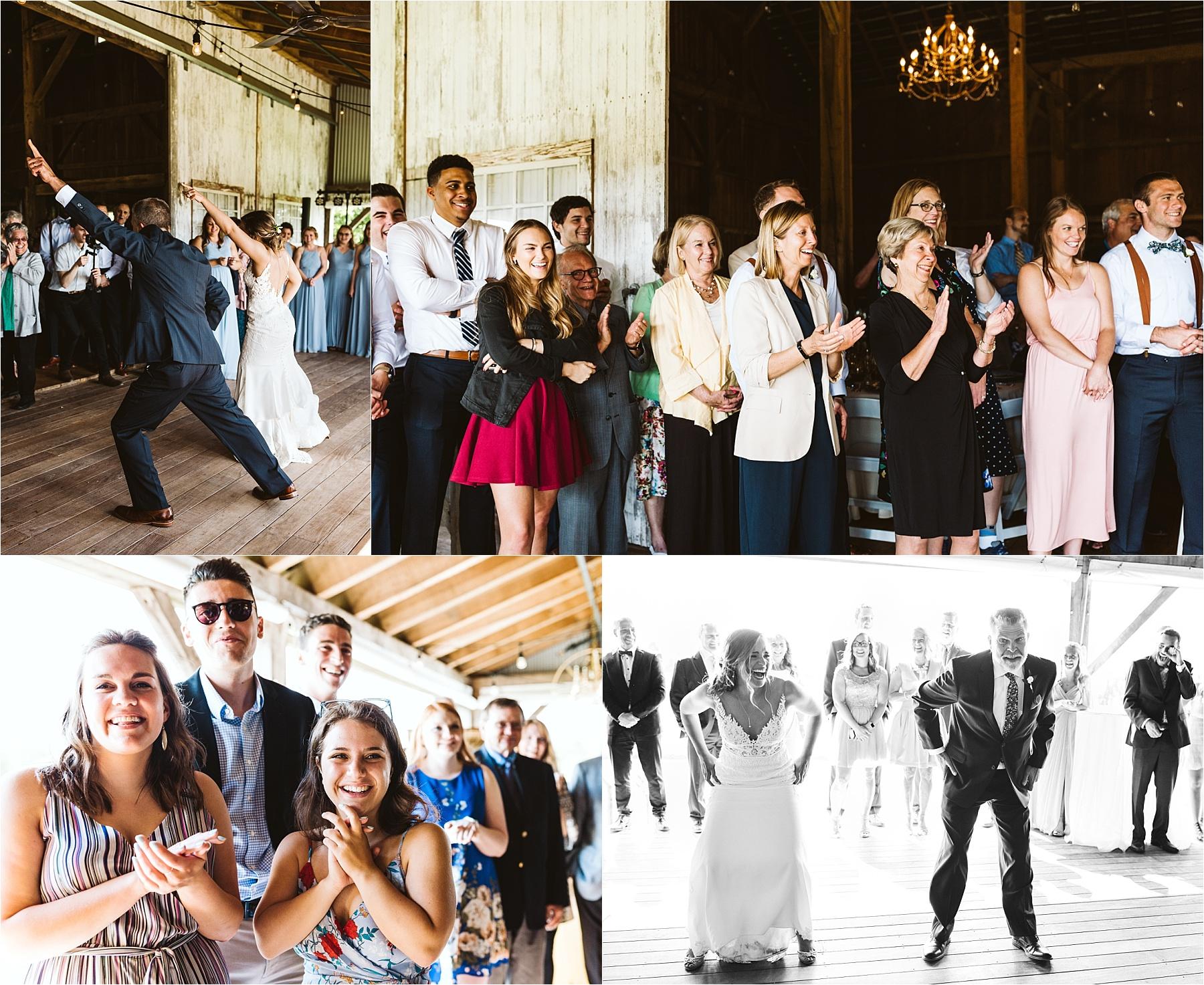 Hidden Vineyard Wedding_0118.jpg