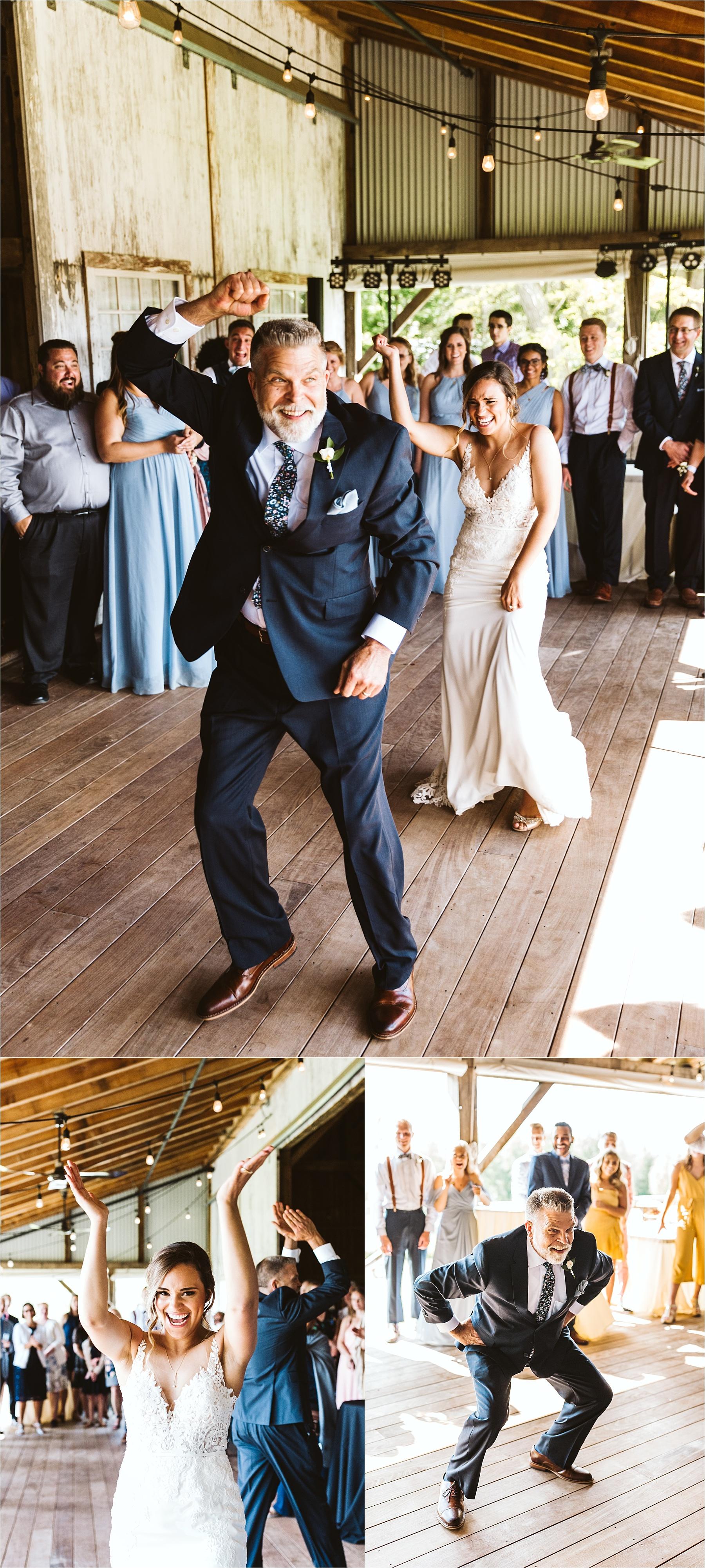 Hidden Vineyard Wedding_0119.jpg