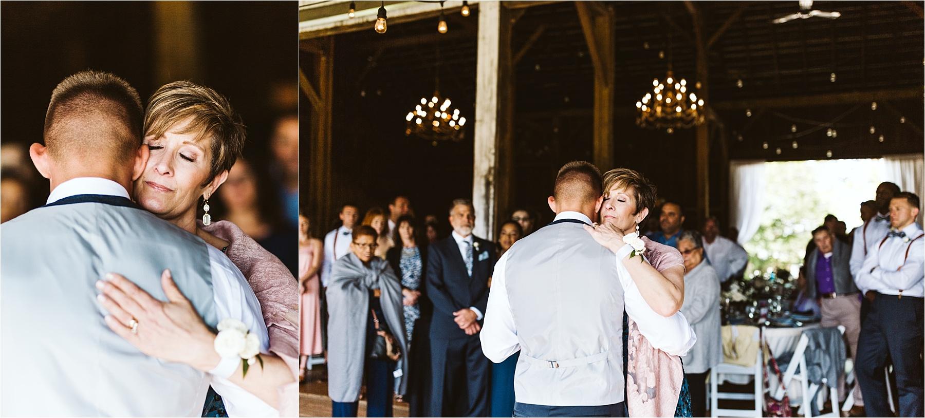 Hidden Vineyard Wedding_0125.jpg