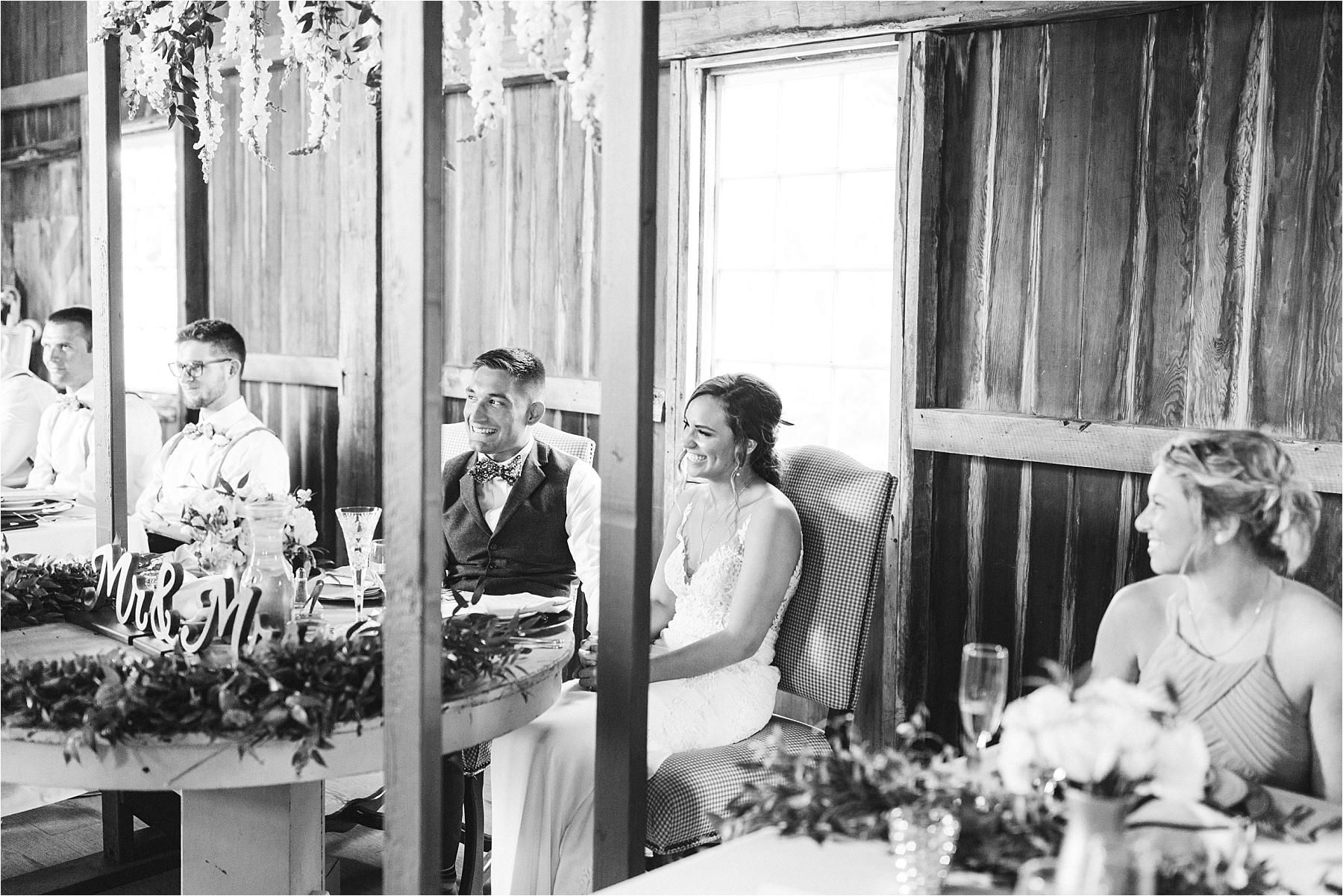 Hidden Vineyard Wedding_0132.jpg