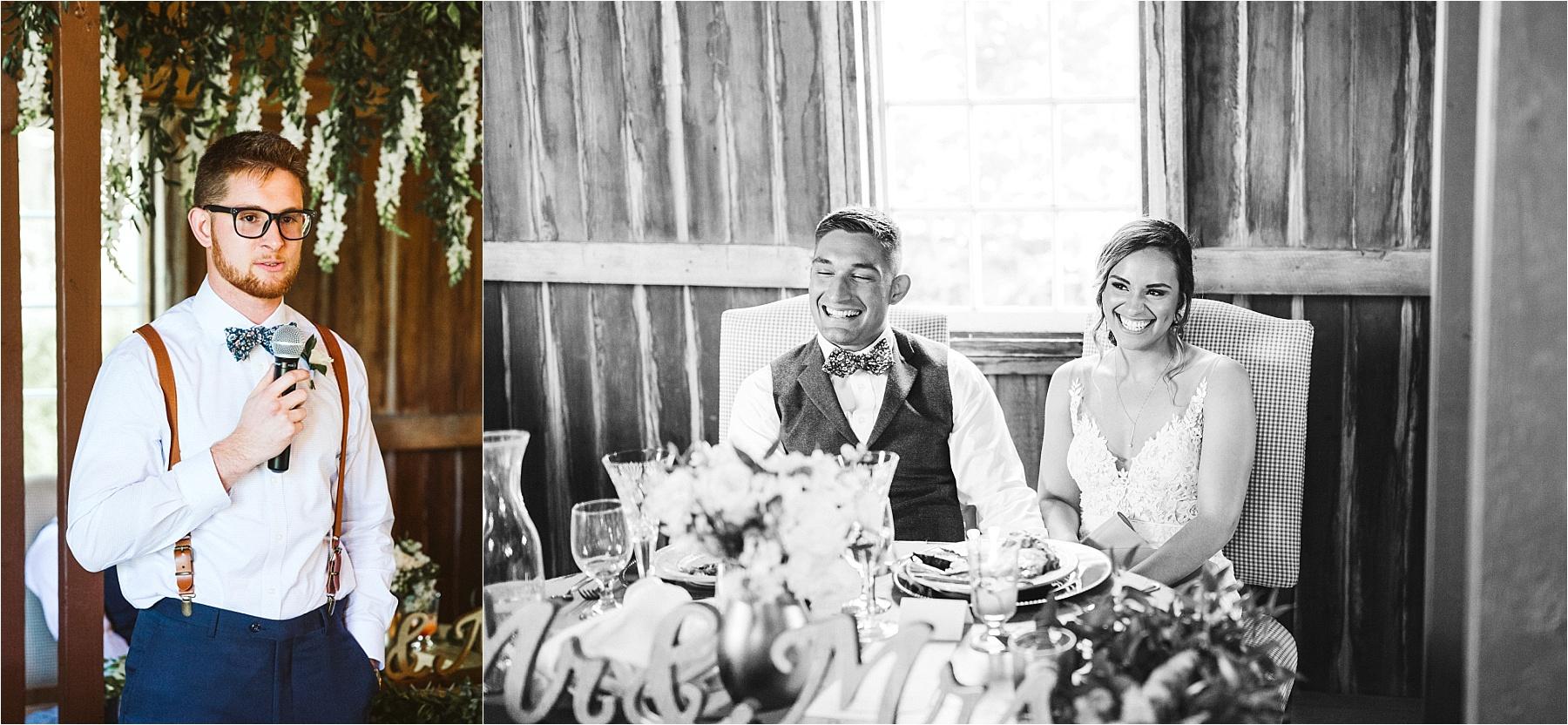 Hidden Vineyard Wedding_0135.jpg