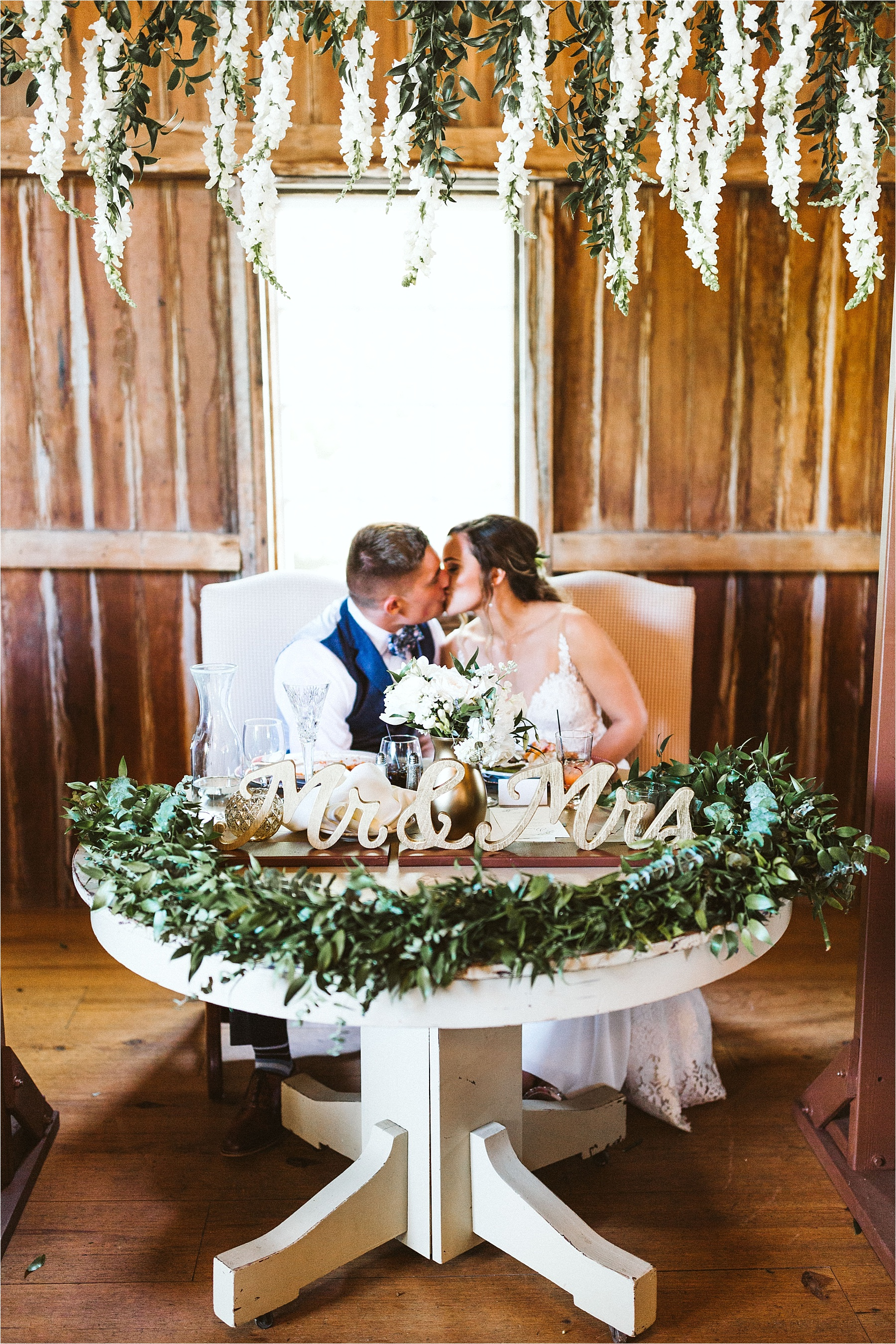 Hidden Vineyard Wedding_0134.jpg