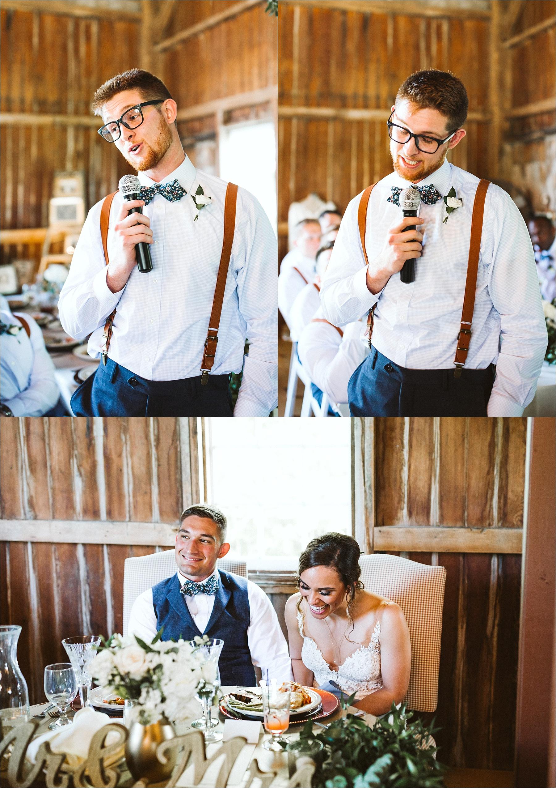 Hidden Vineyard Wedding_0136.jpg