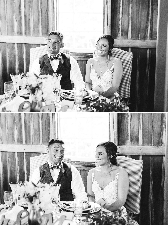 Hidden Vineyard Wedding_0137.jpg