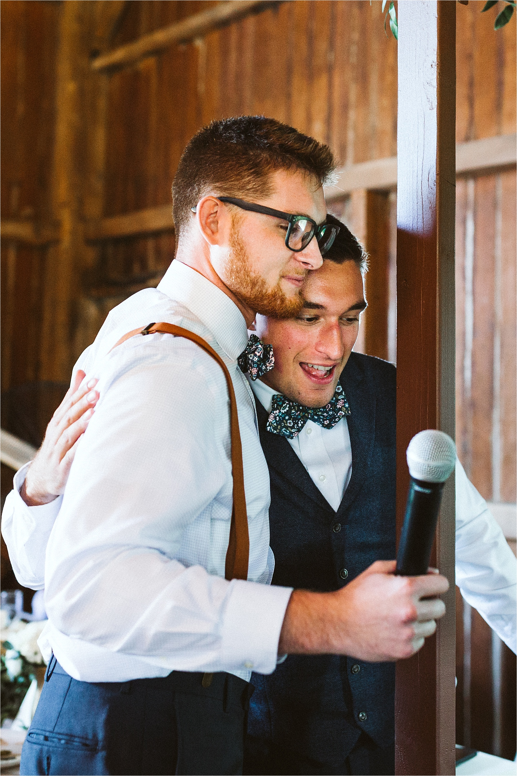 Hidden Vineyard Wedding_0139.jpg