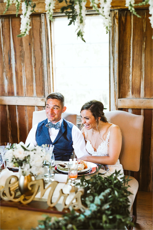Hidden Vineyard Wedding_0141.jpg