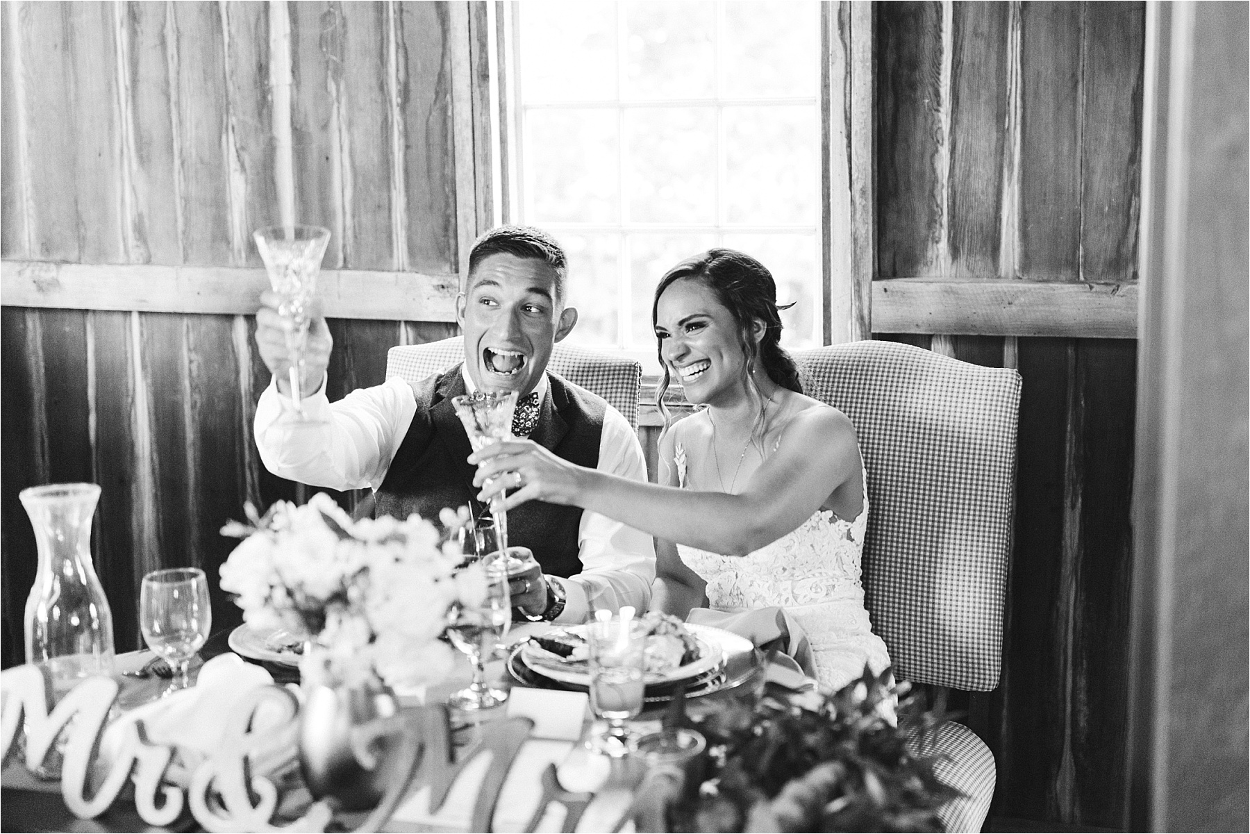Hidden Vineyard Wedding_0144.jpg