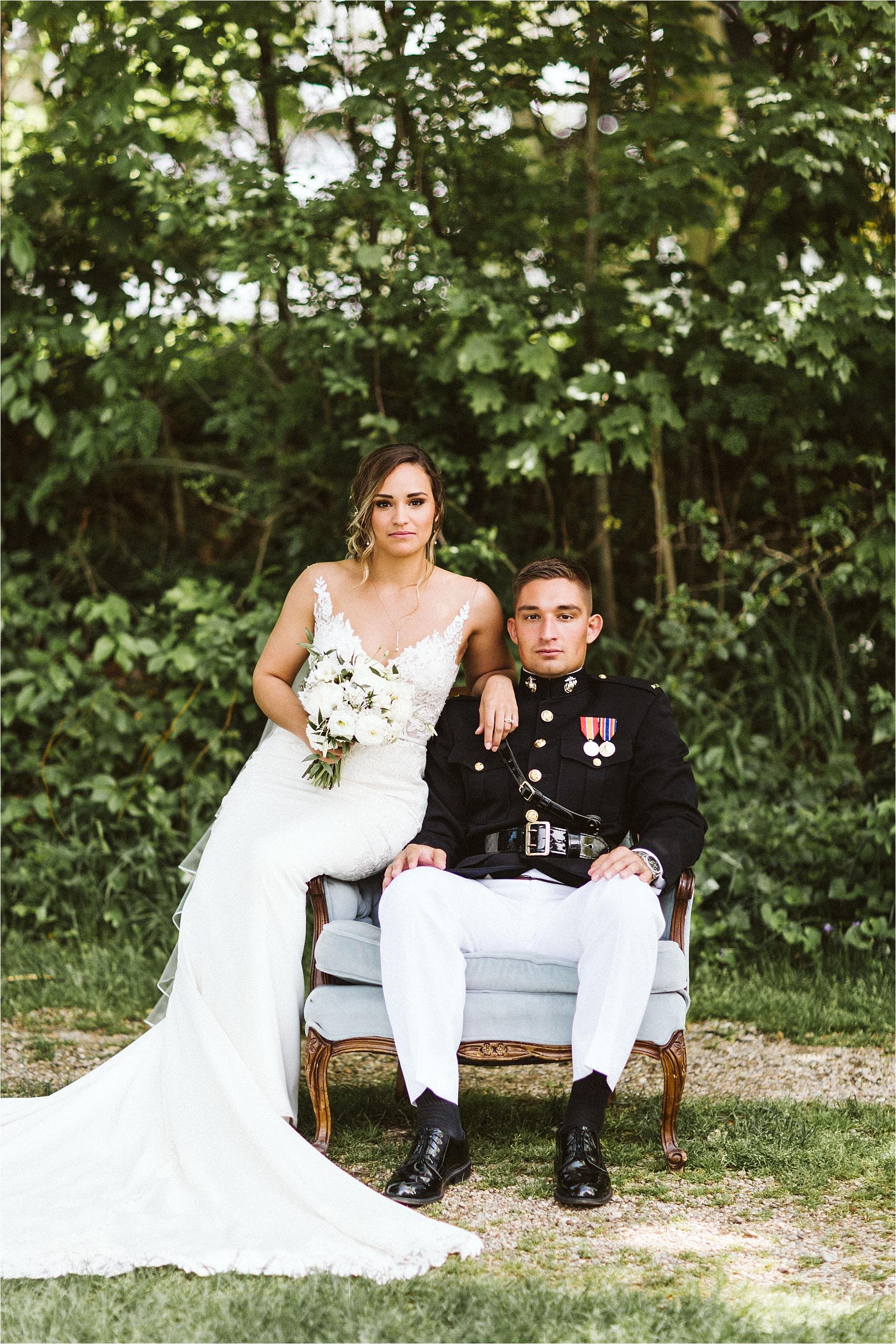 Hidden Vineyard Wedding_0146.jpg