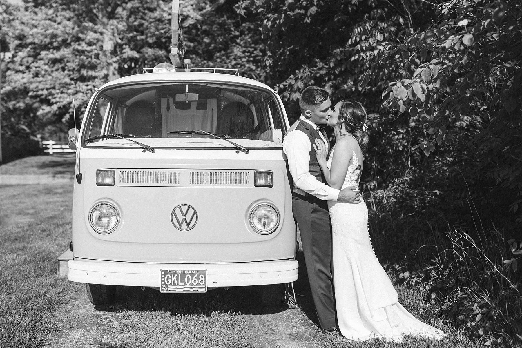 Hidden Vineyard Wedding_0149.jpg