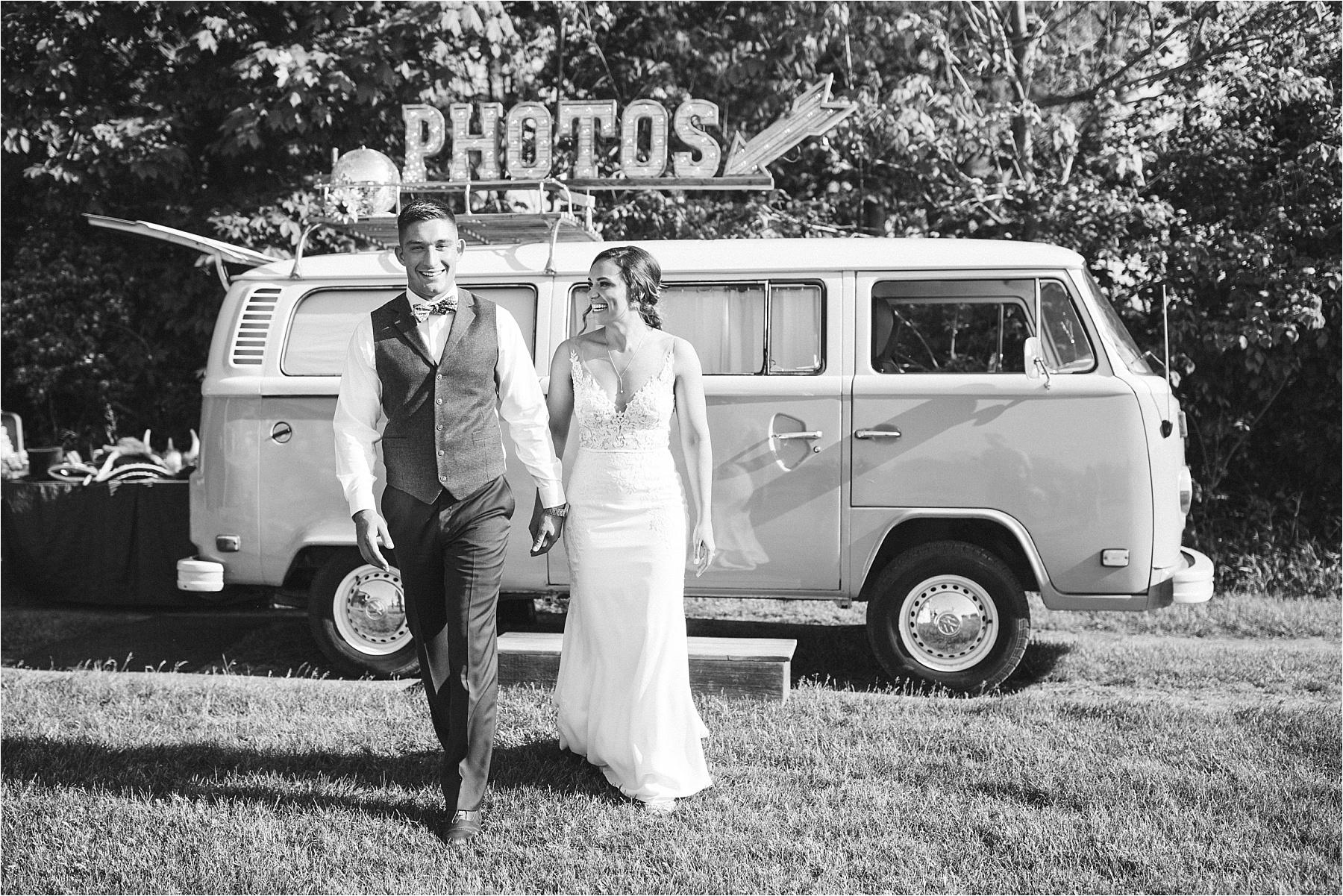 Hidden Vineyard Wedding_0151.jpg