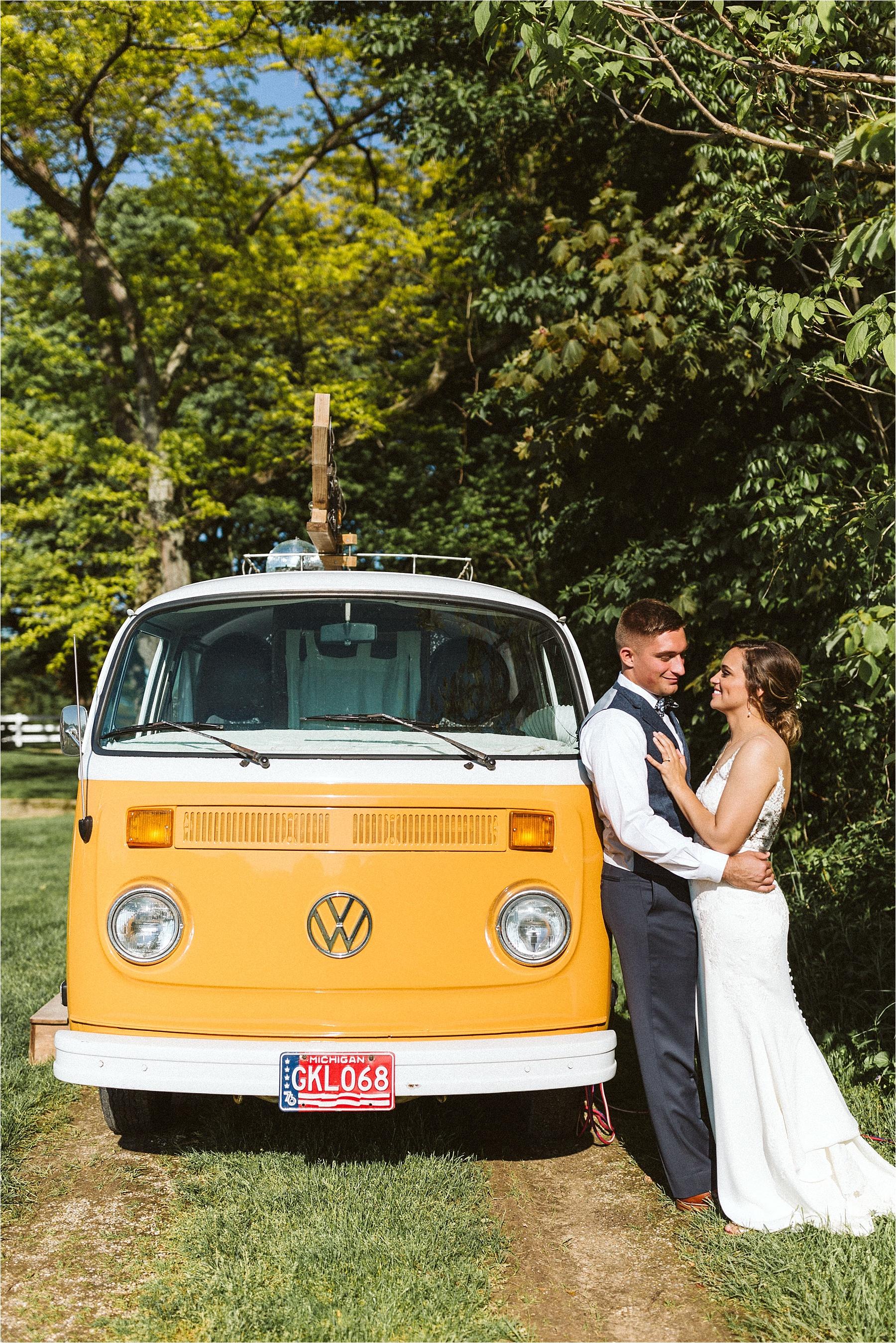 Hidden Vineyard Wedding_0150.jpg