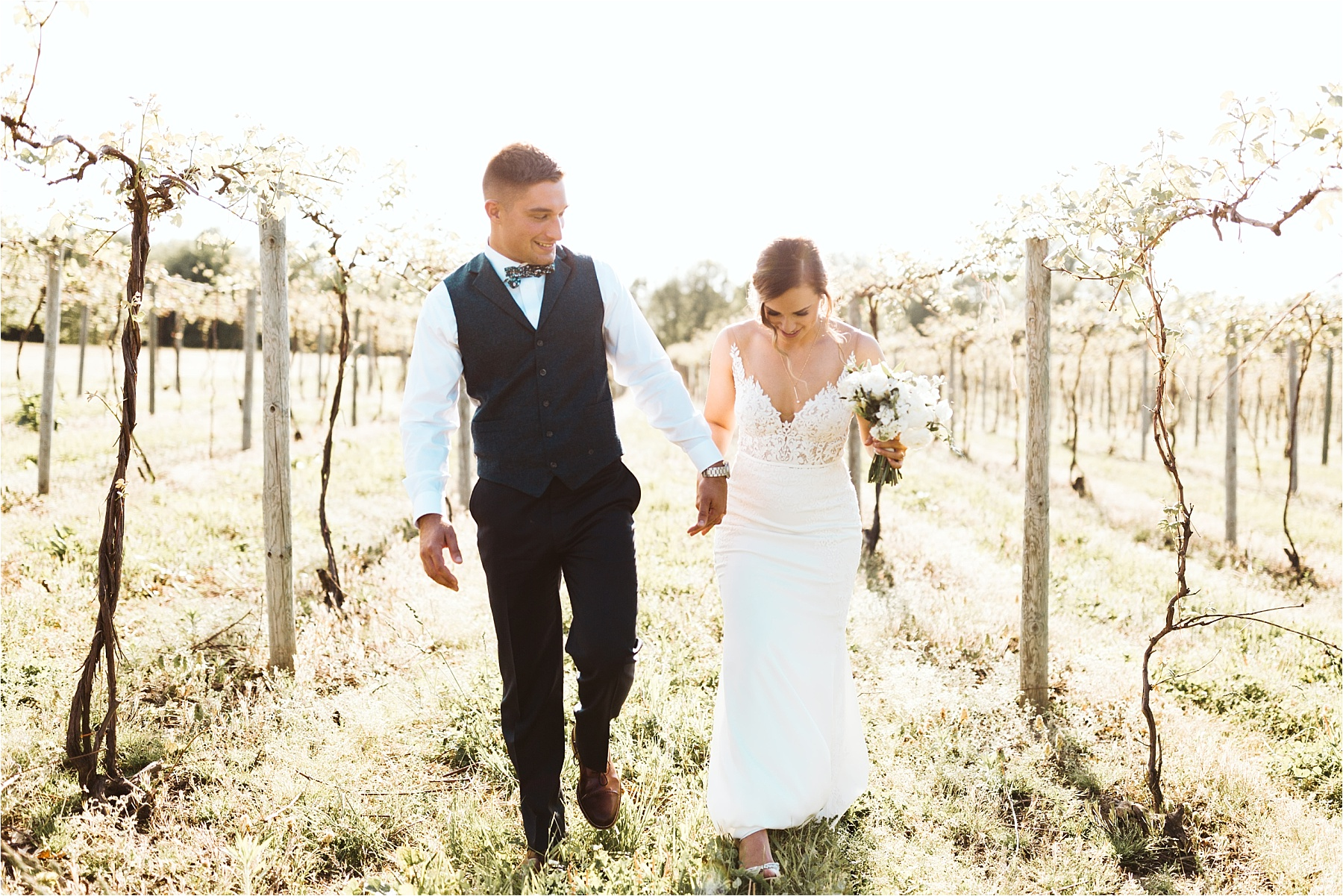 Hidden Vineyard Wedding_0154.jpg