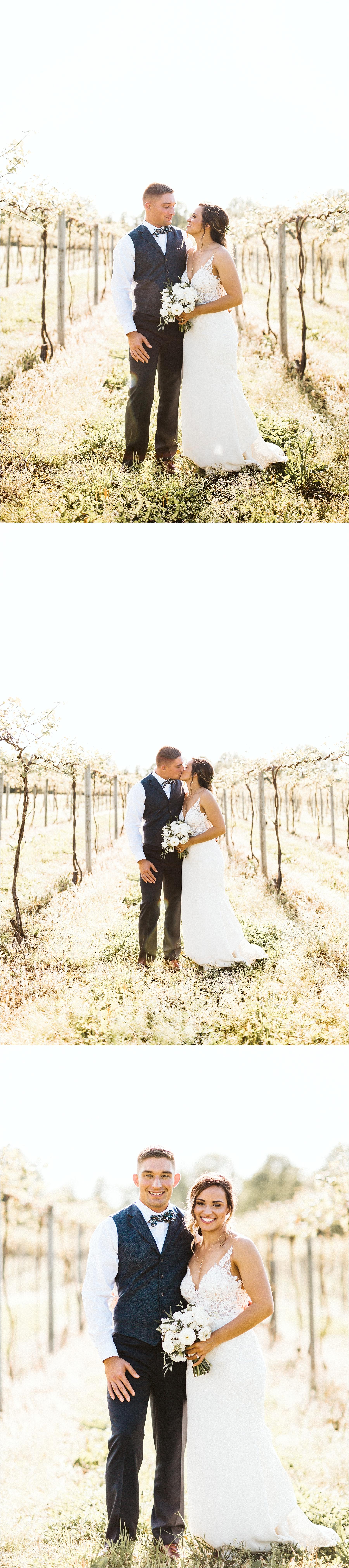 Hidden Vineyard Wedding_0153.jpg