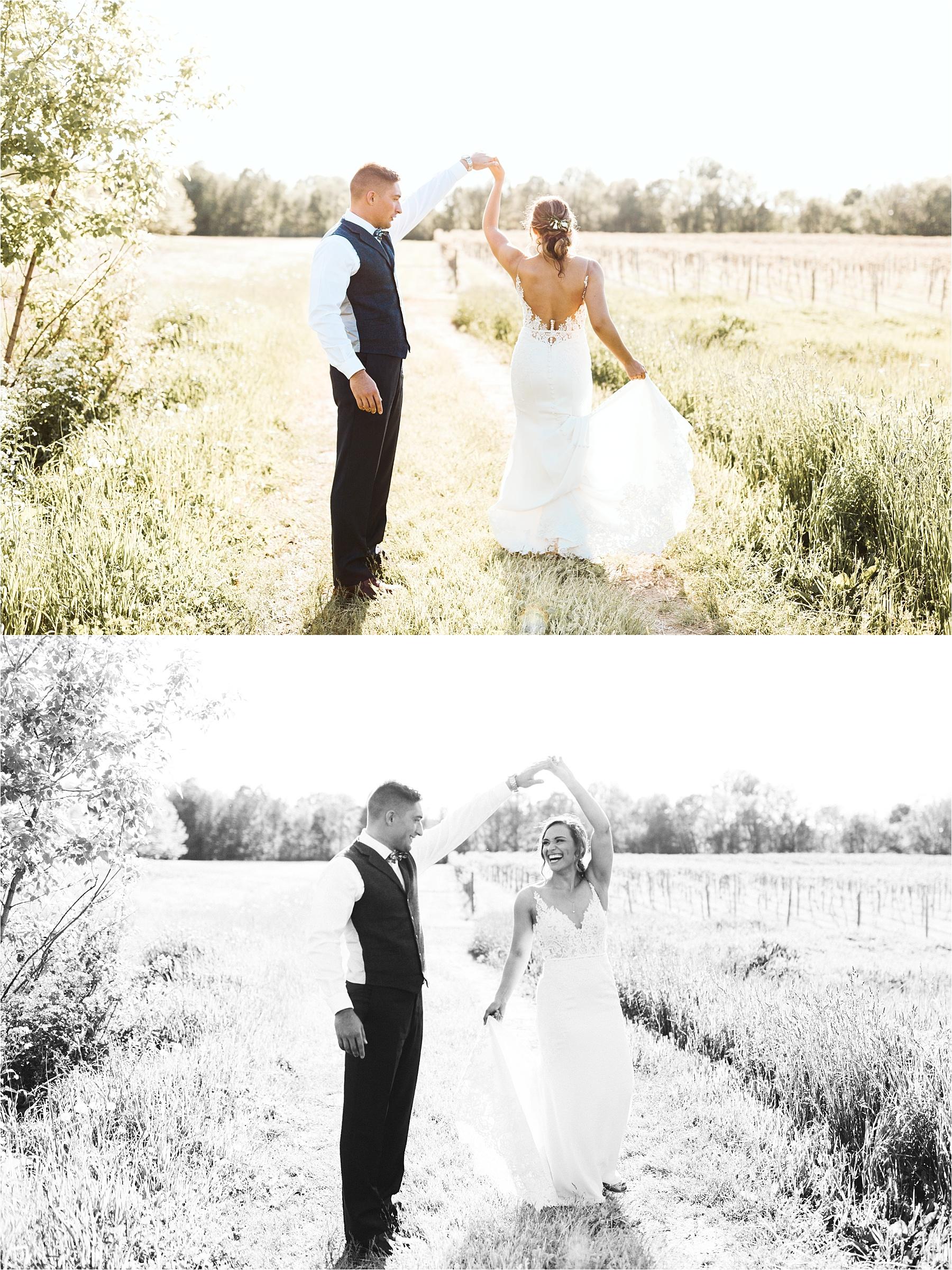 Hidden Vineyard Wedding_0156.jpg