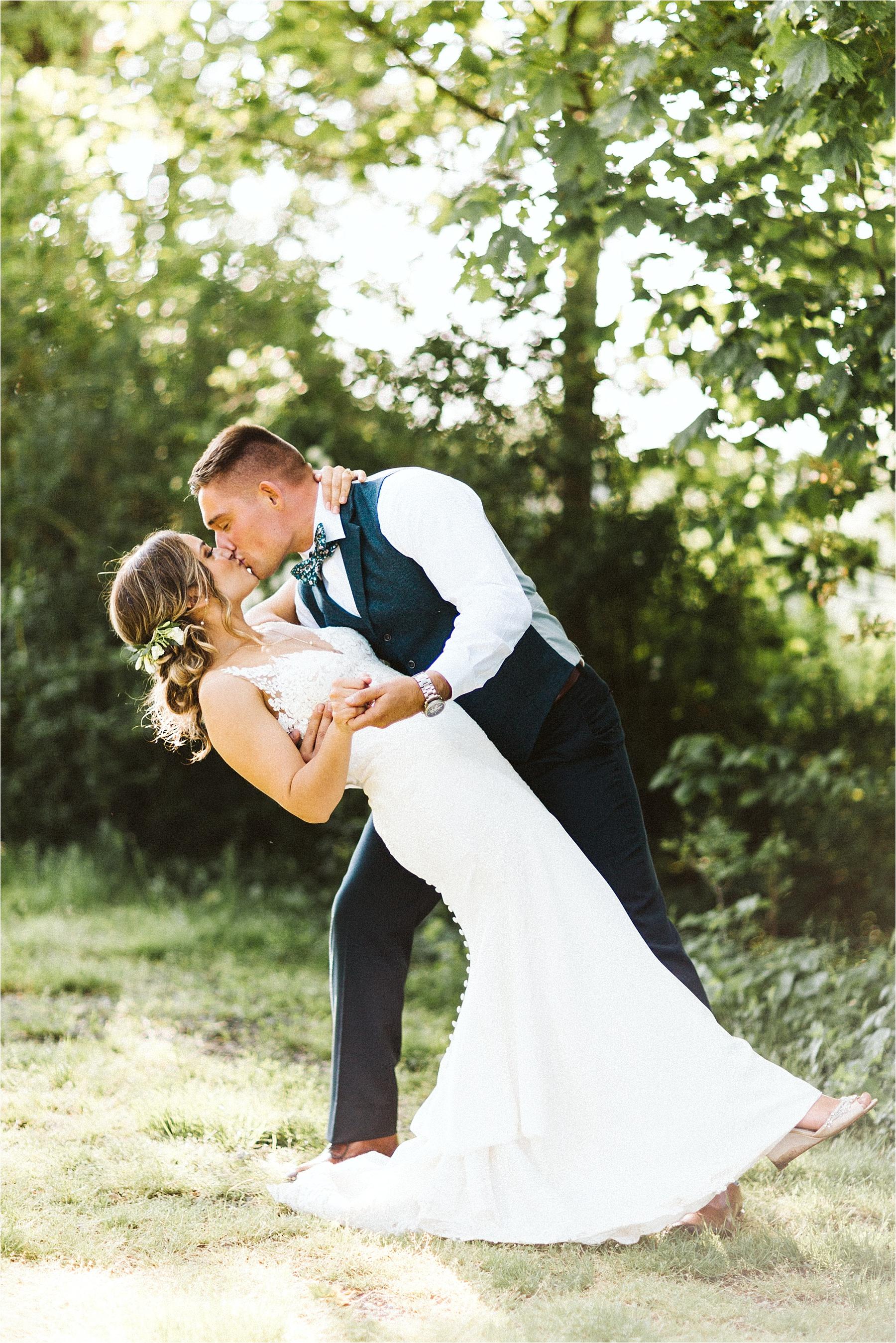 Hidden Vineyard Wedding_0159.jpg