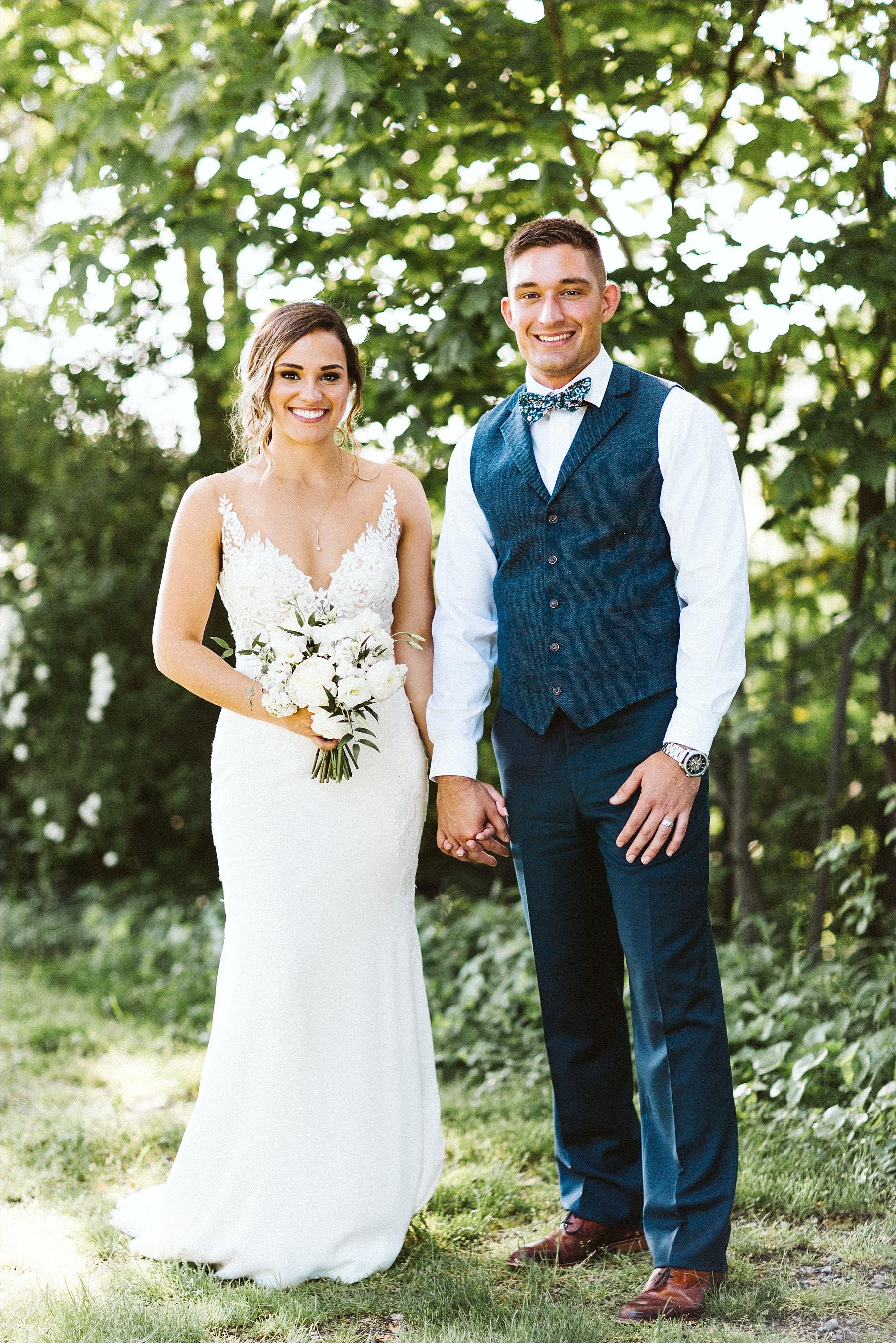 Hidden Vineyard Wedding_0161.jpg