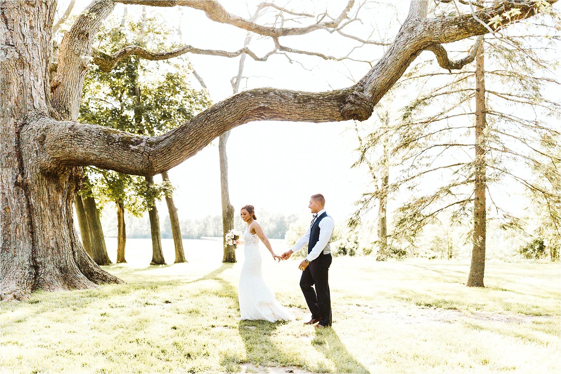 Hidden Vineyard Wedding_0163.jpg