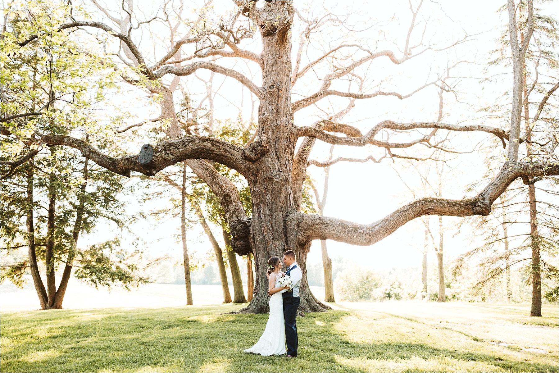 Hidden Vineyard Wedding_0164.jpg