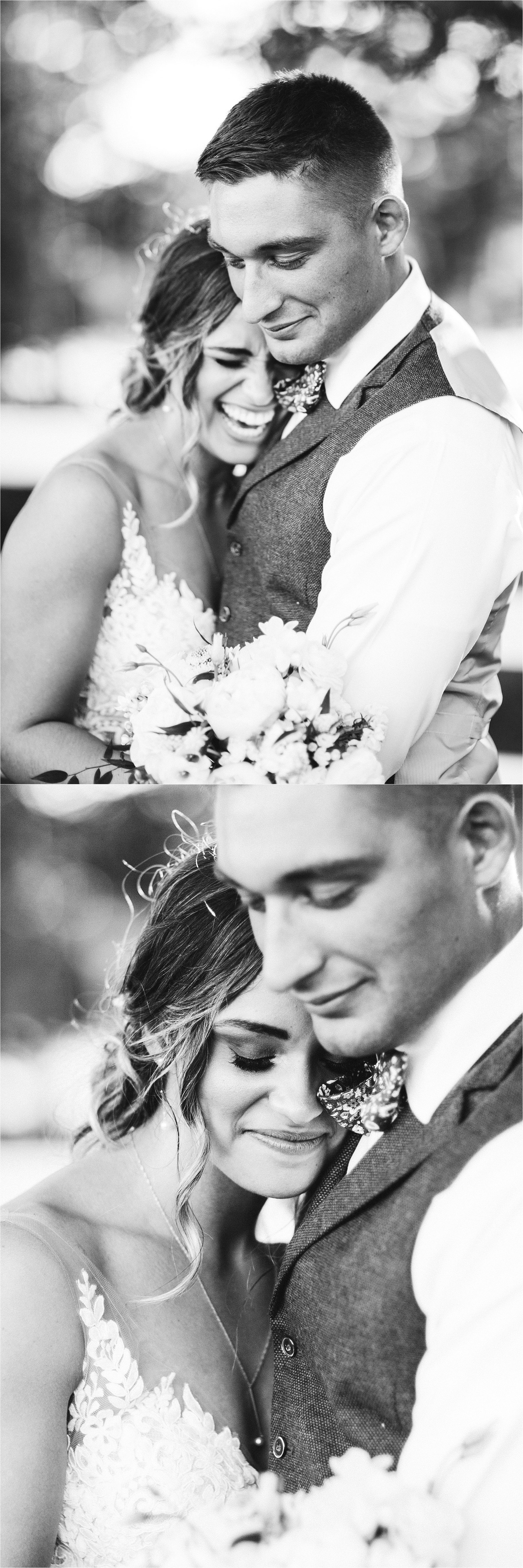 Hidden Vineyard Wedding_0169.jpg
