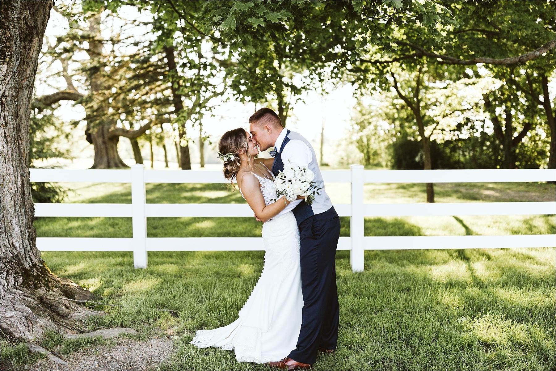 Hidden Vineyard Wedding_0171.jpg