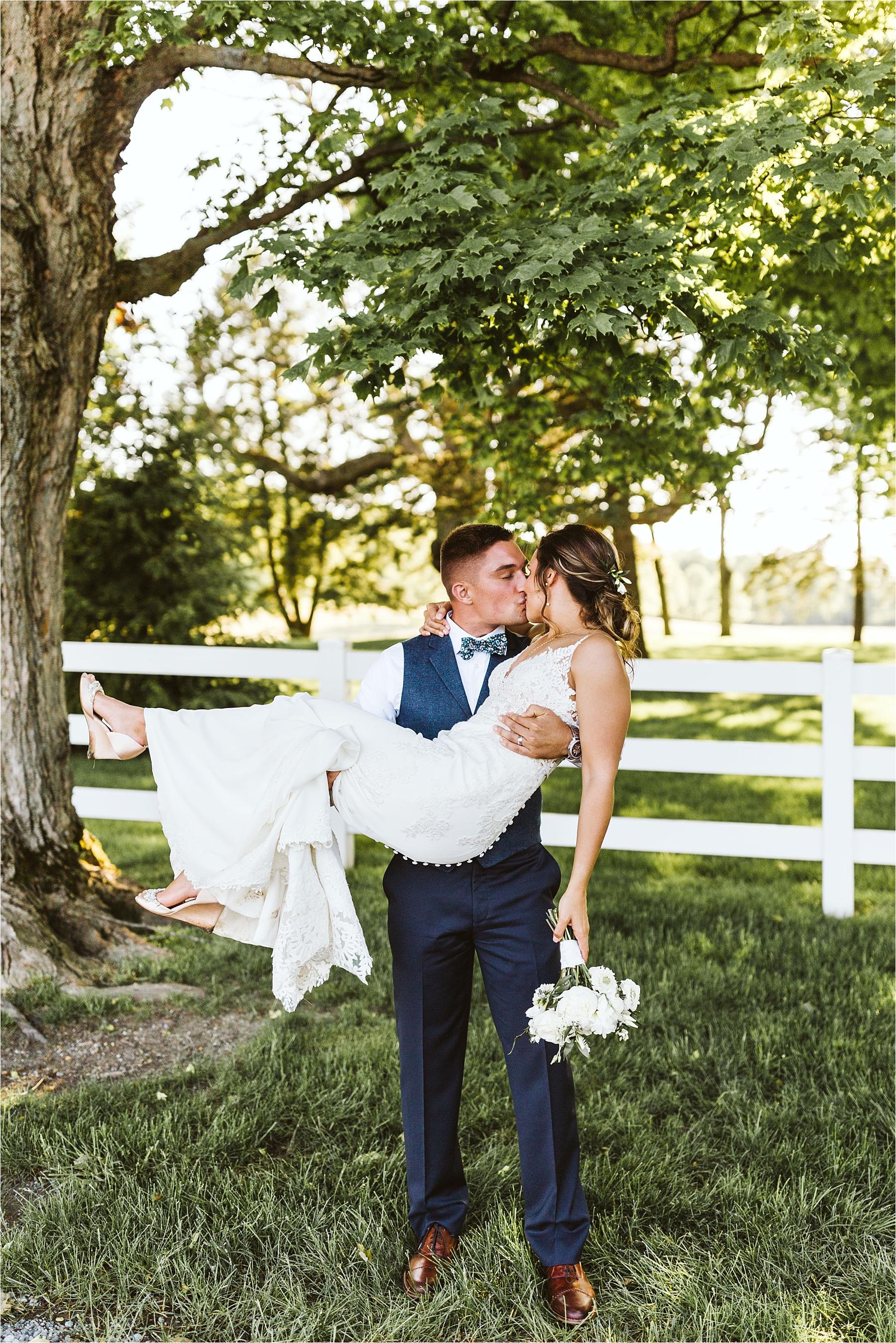 Hidden Vineyard Wedding_0174.jpg
