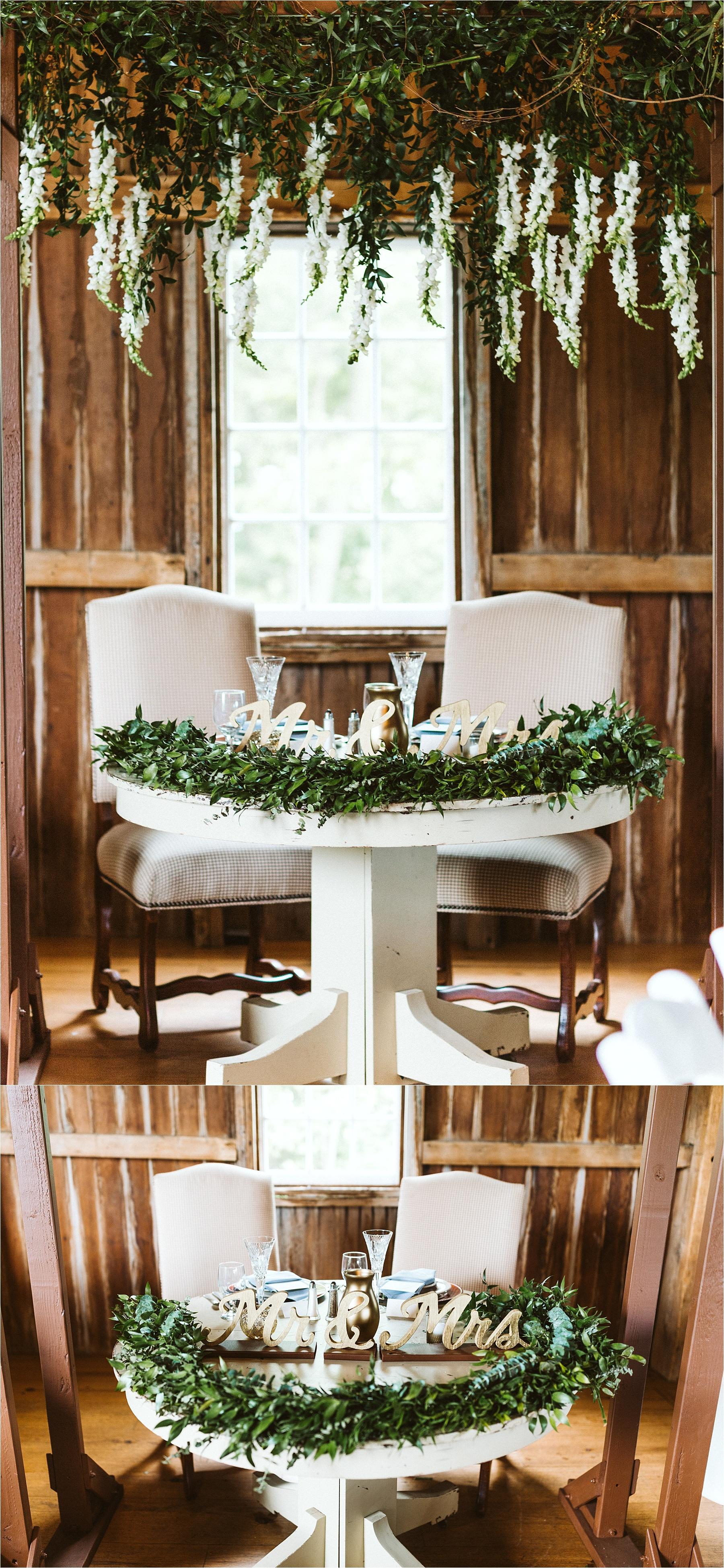 Hidden Vineyard Wedding_0178.jpg