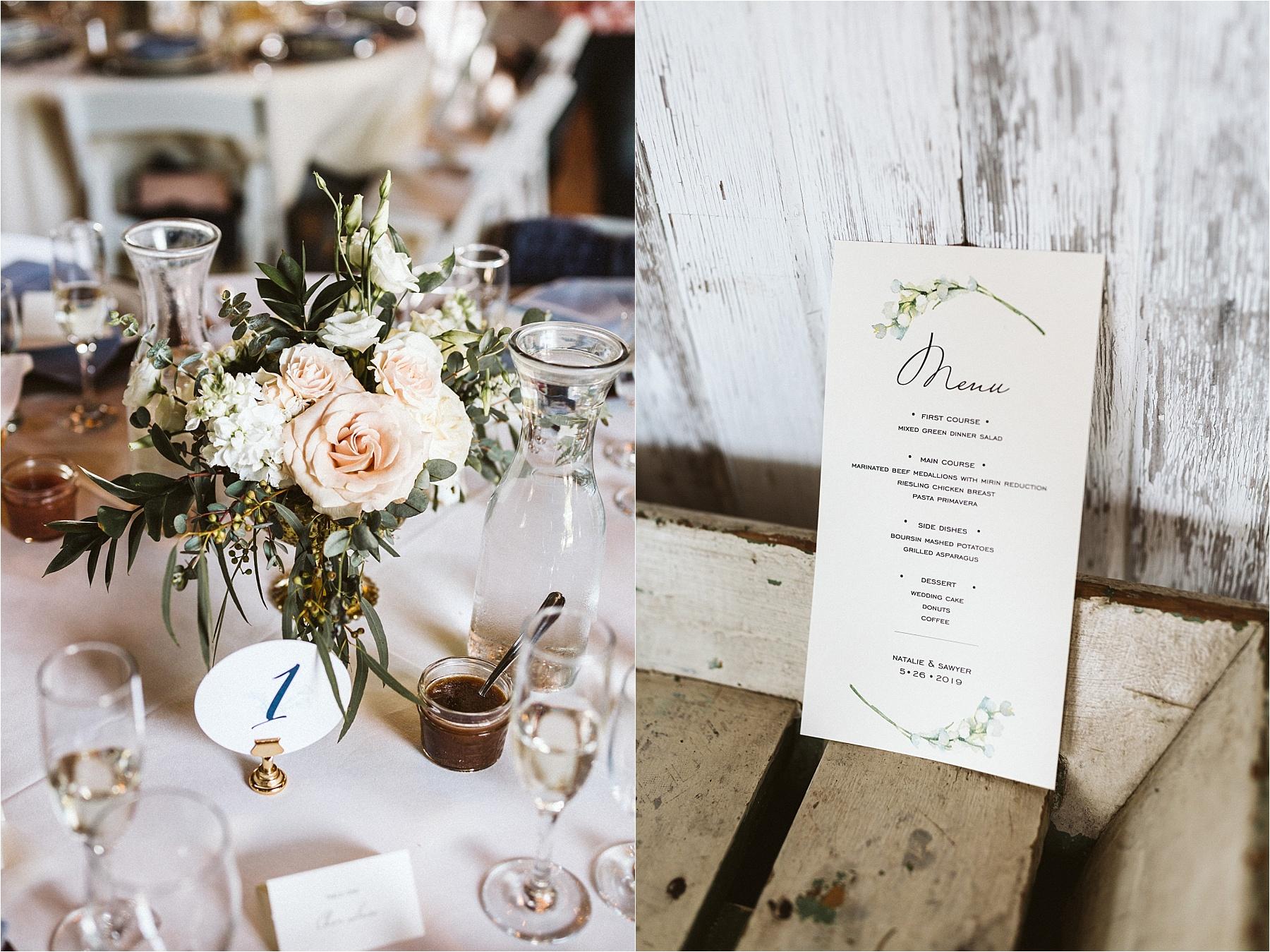 Hidden Vineyard Wedding_0180.jpg