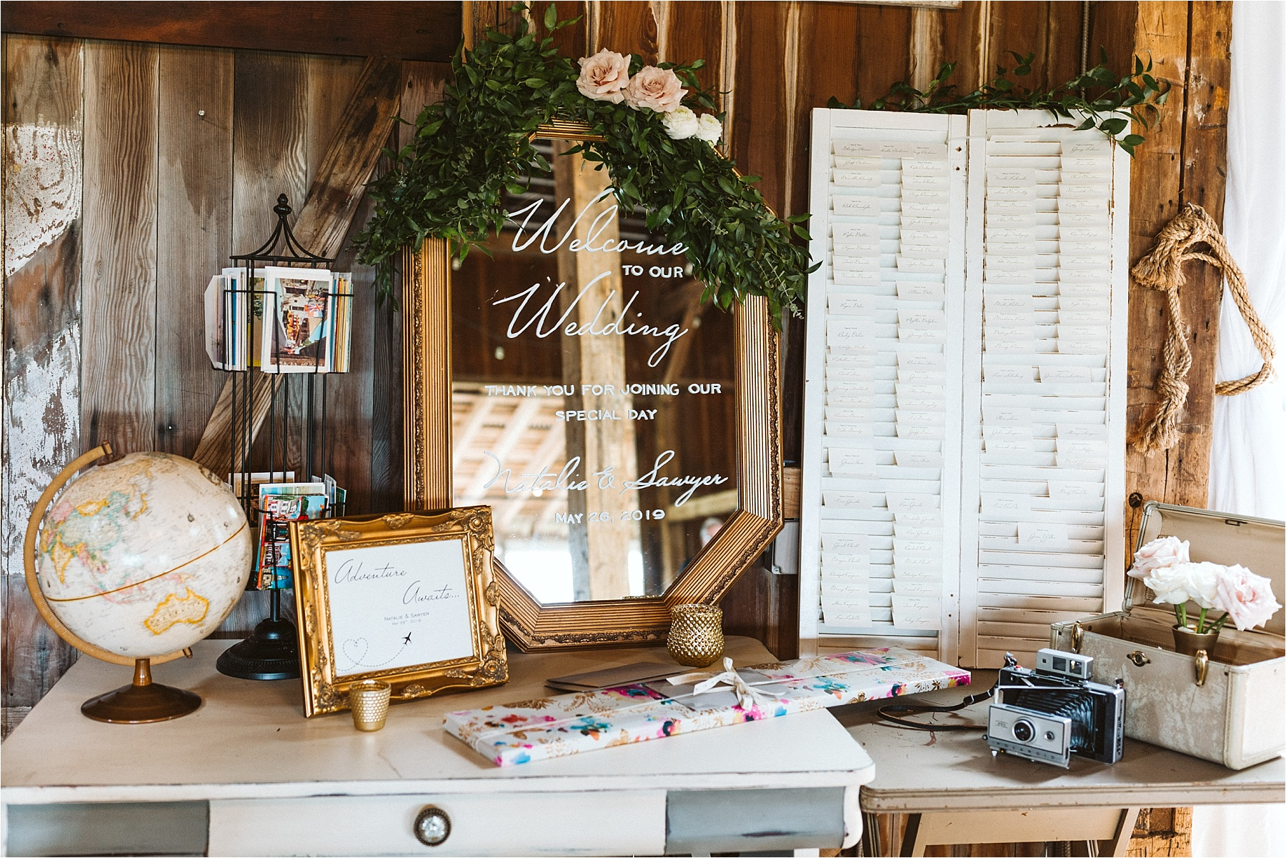 Hidden Vineyard Wedding_0185.jpg