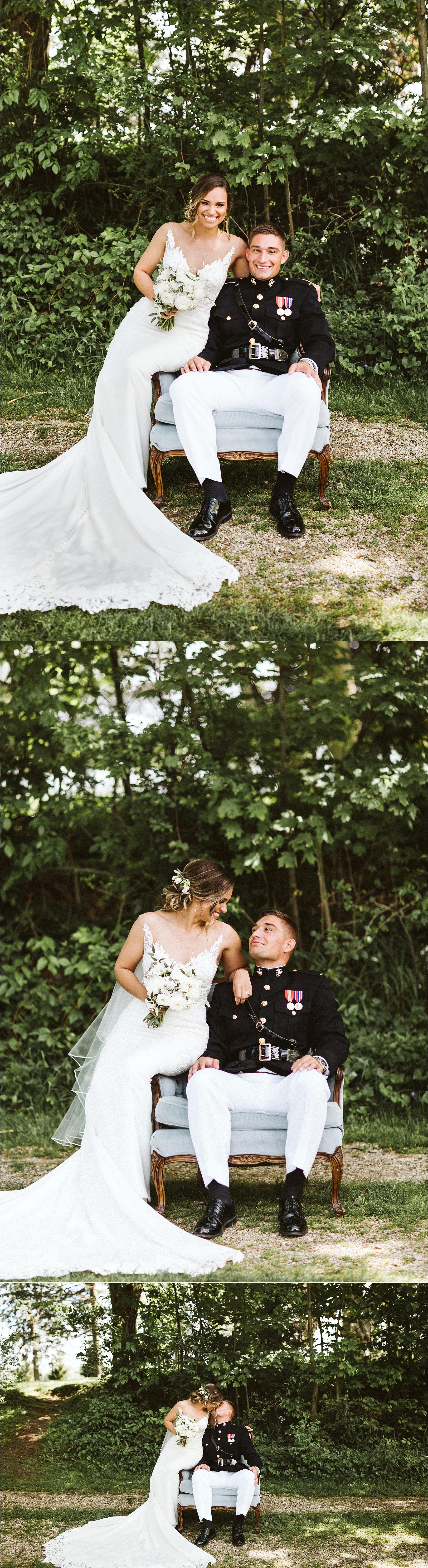 Hidden Vineyard Wedding_0187.jpg