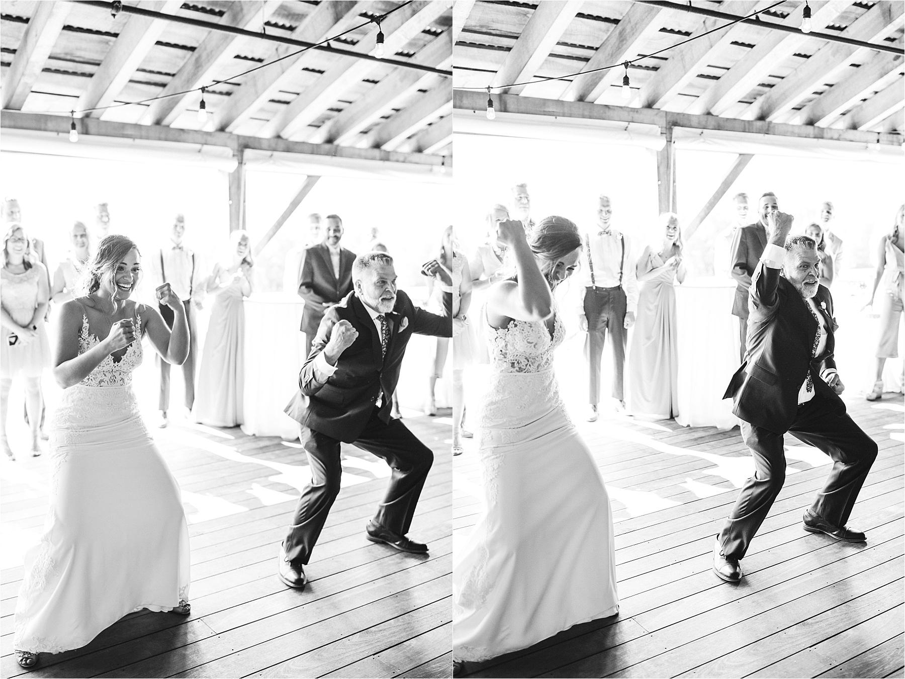Hidden Vineyard Wedding_0188.jpg