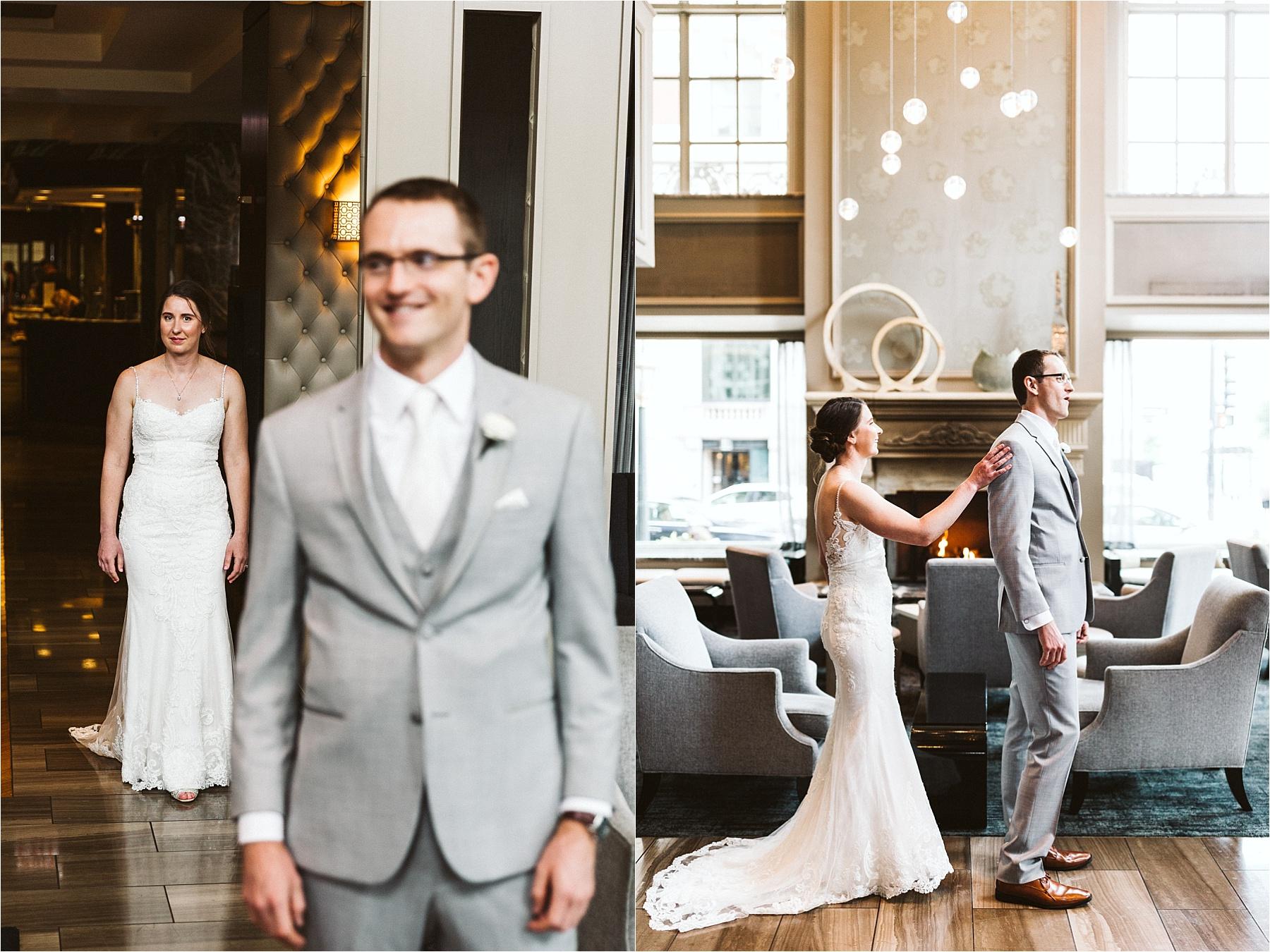 Chicago Field Museum Wedding_0016.jpg