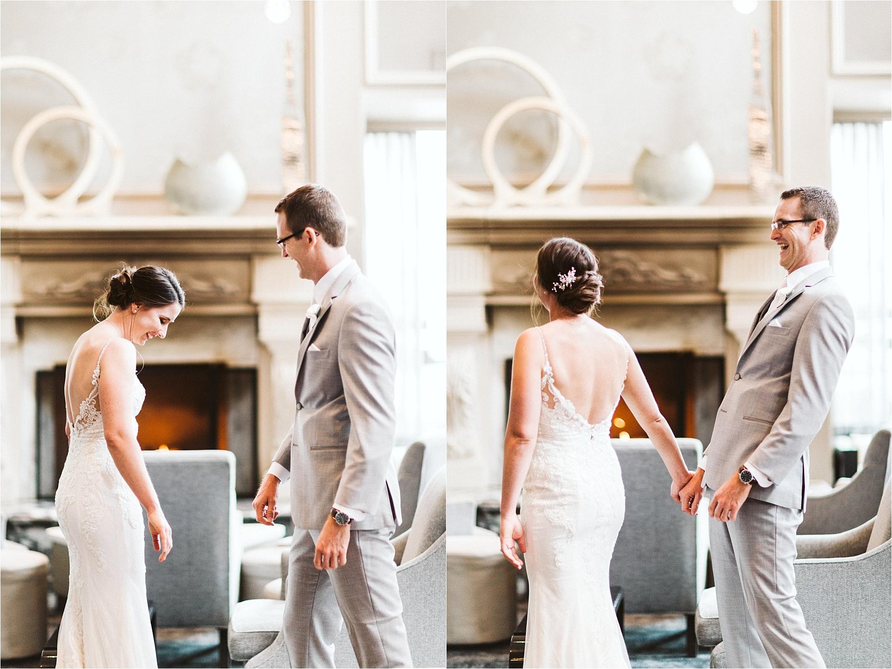 Chicago Field Museum Wedding_0020.jpg