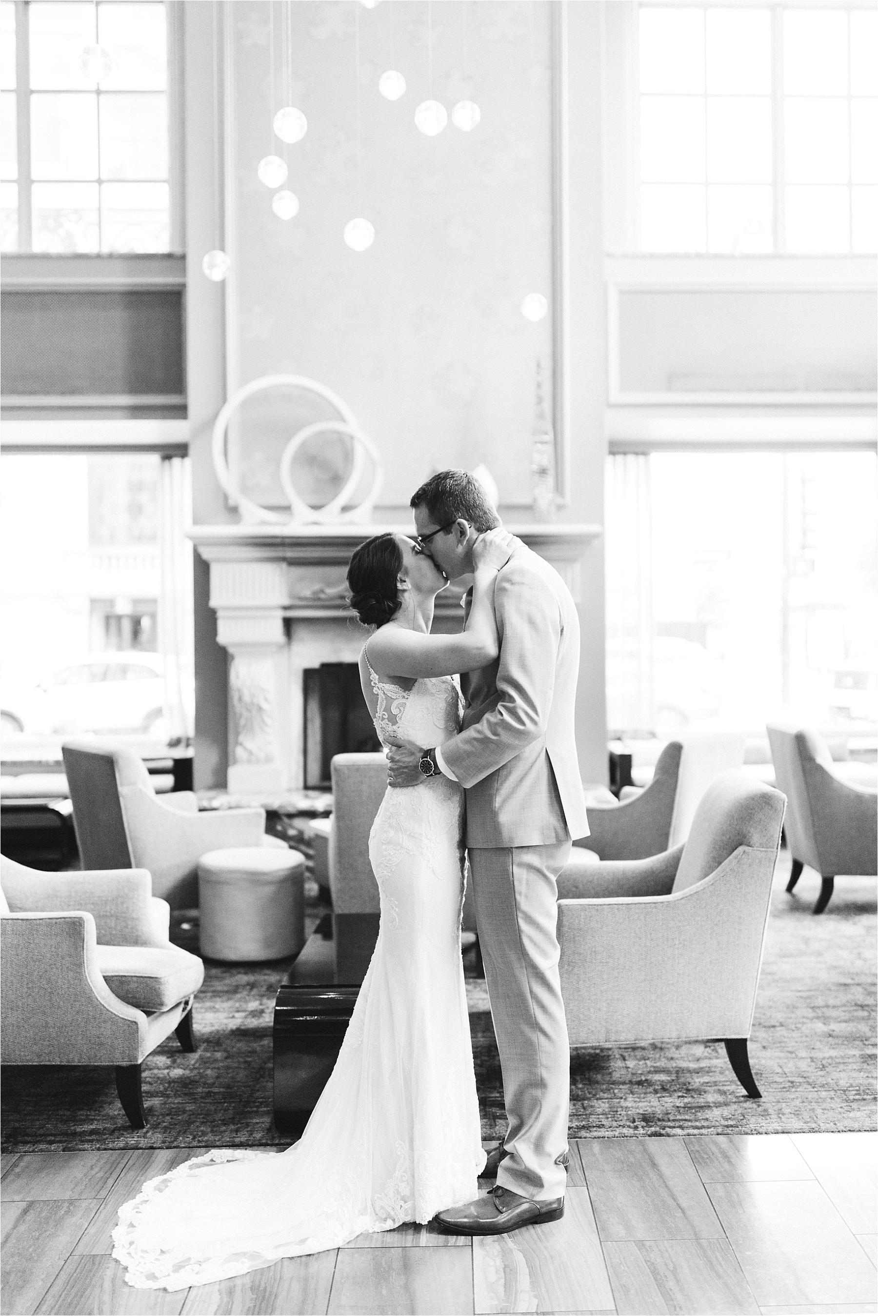 Chicago Field Museum Wedding_0019.jpg