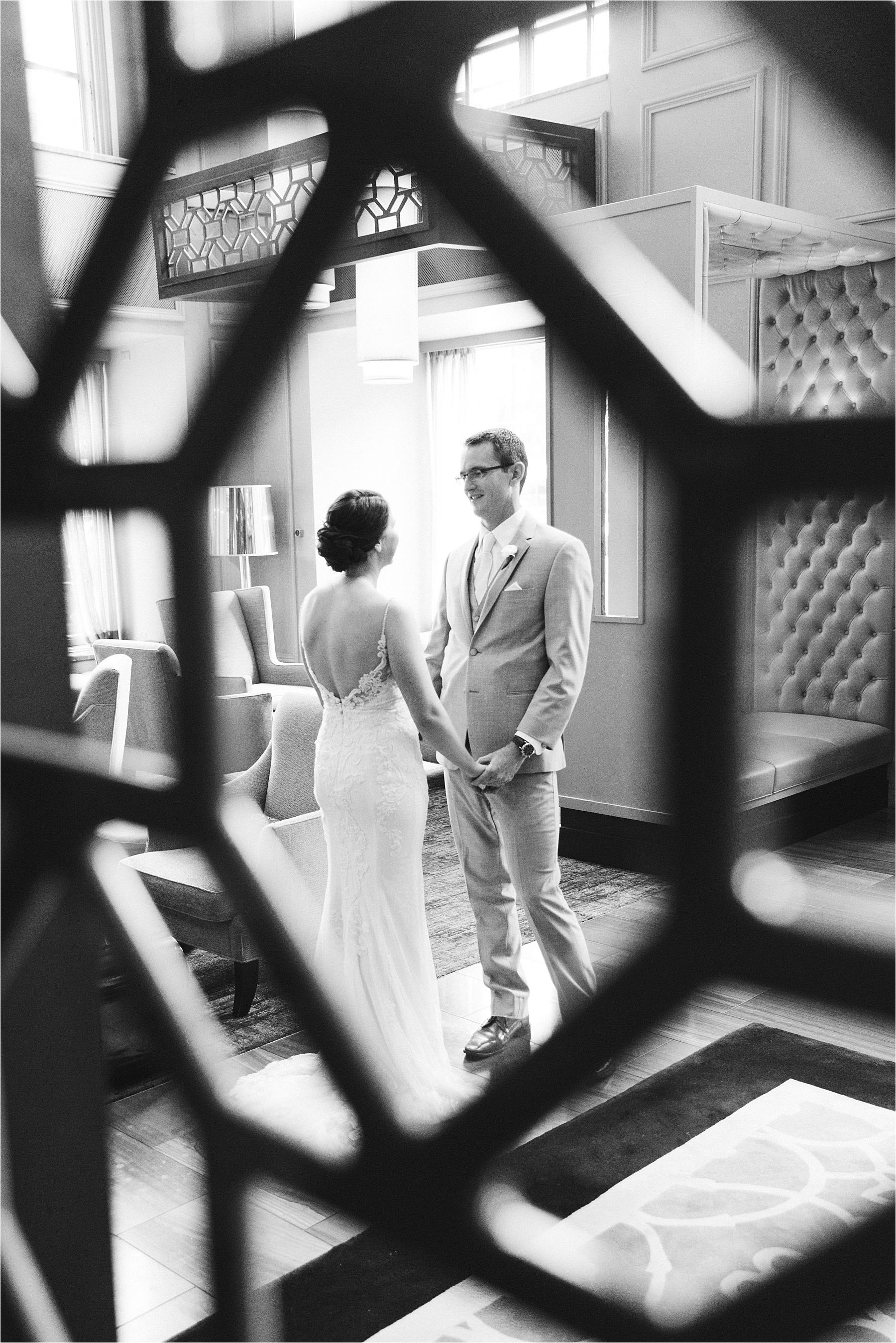 Chicago Field Museum Wedding_0021.jpg