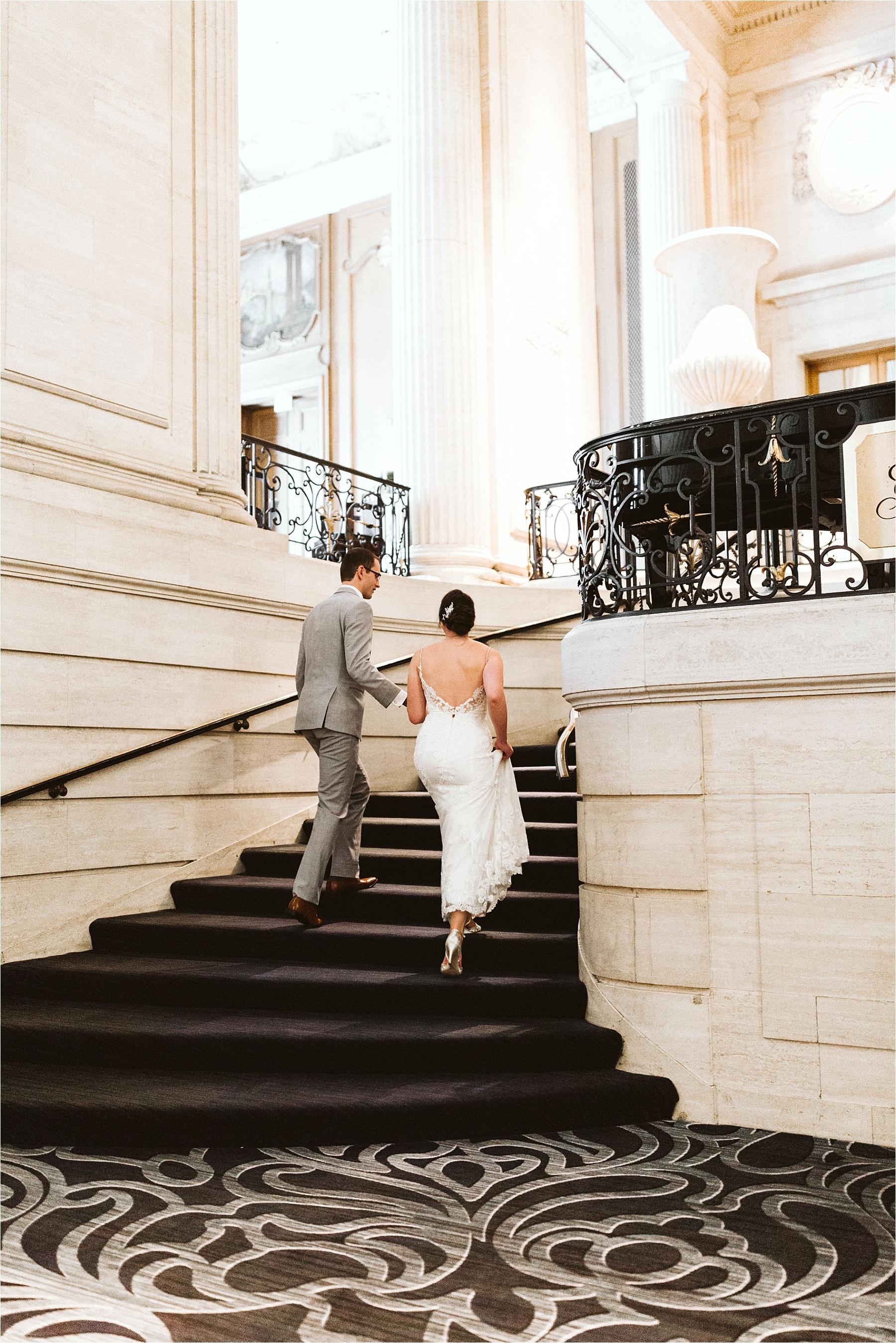Chicago Field Museum Wedding_0026.jpg