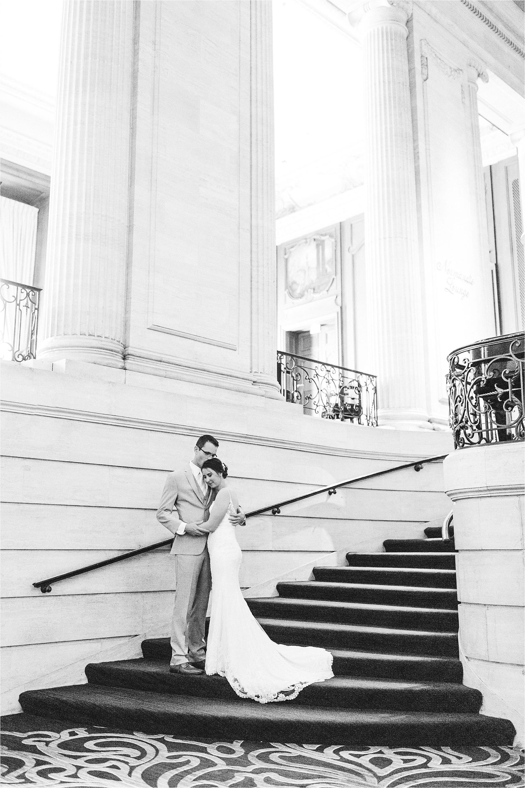 Chicago Field Museum Wedding_0028.jpg