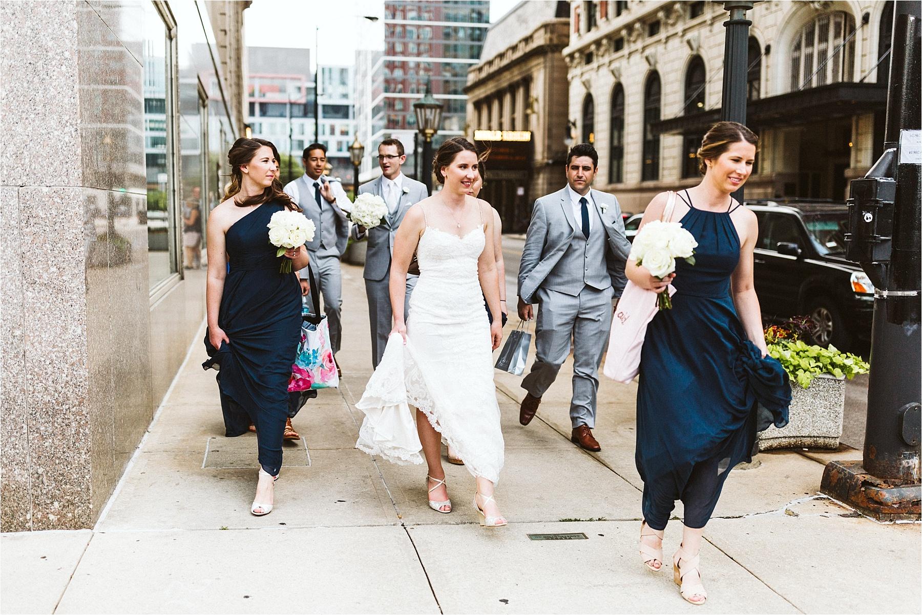 Chicago Field Museum Wedding_0059.jpg