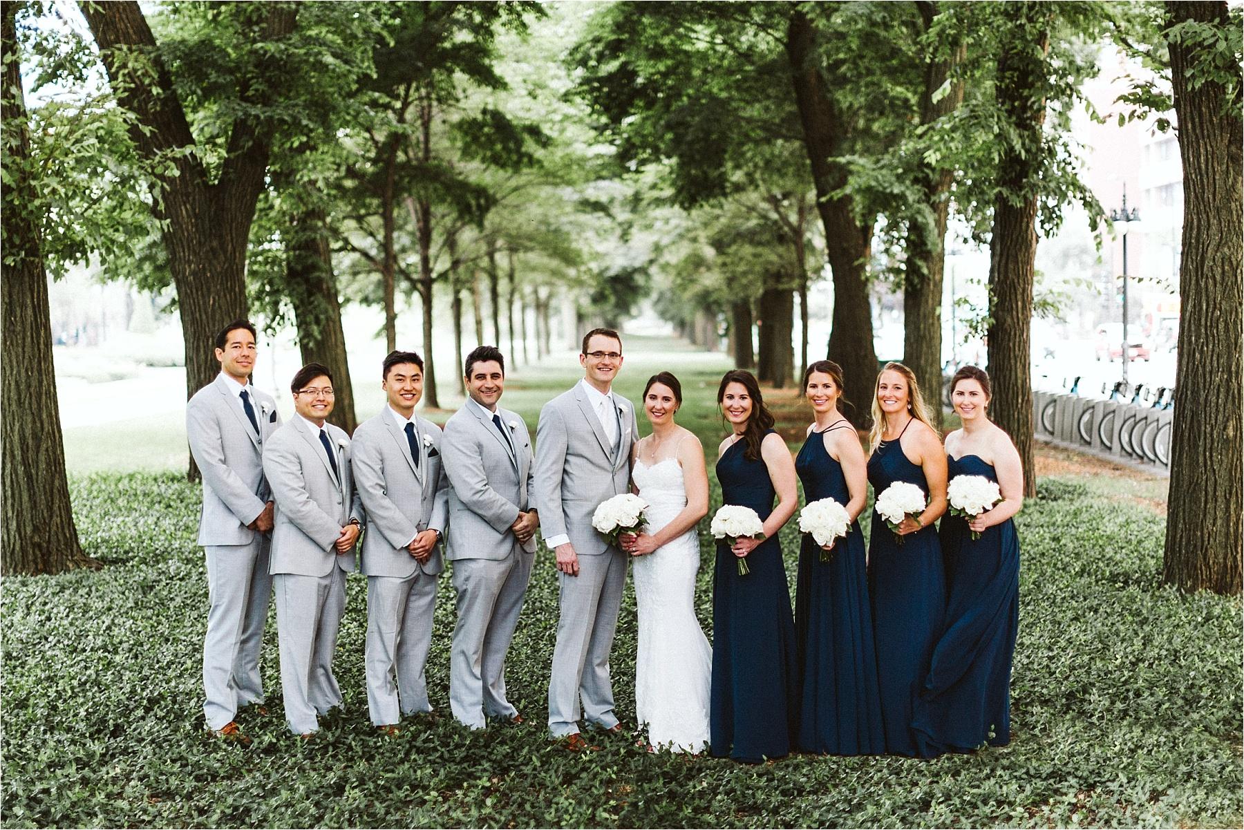 Chicago Field Museum Wedding_0060.jpg