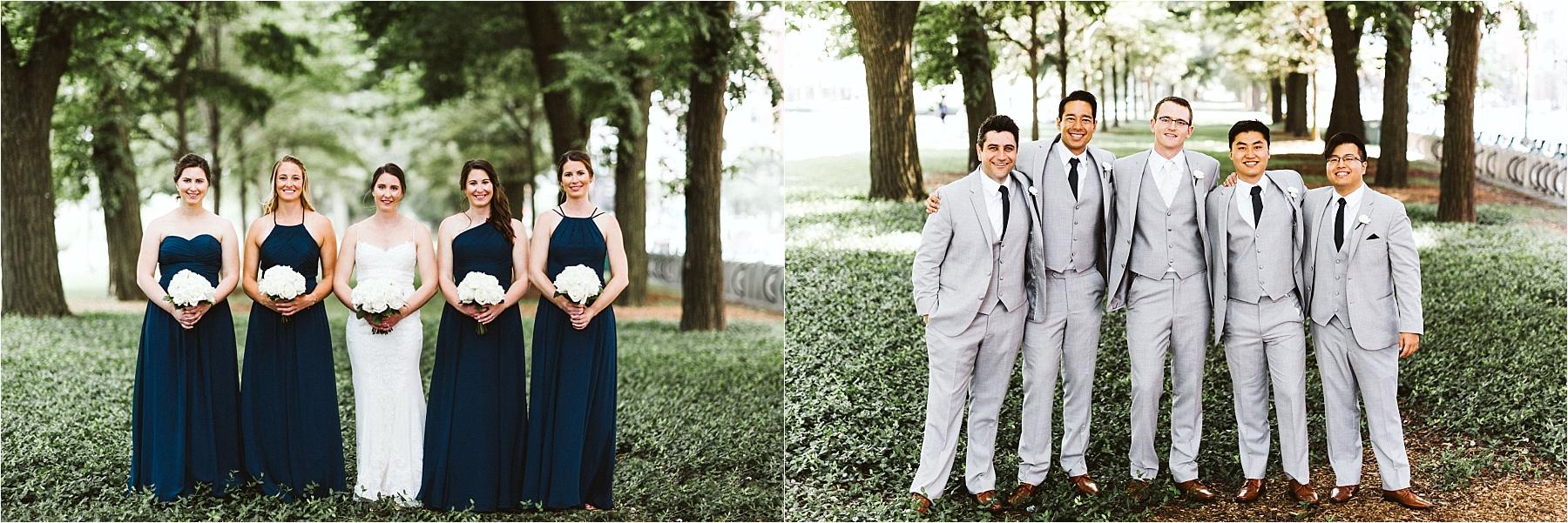 Chicago Field Museum Wedding_0061.jpg