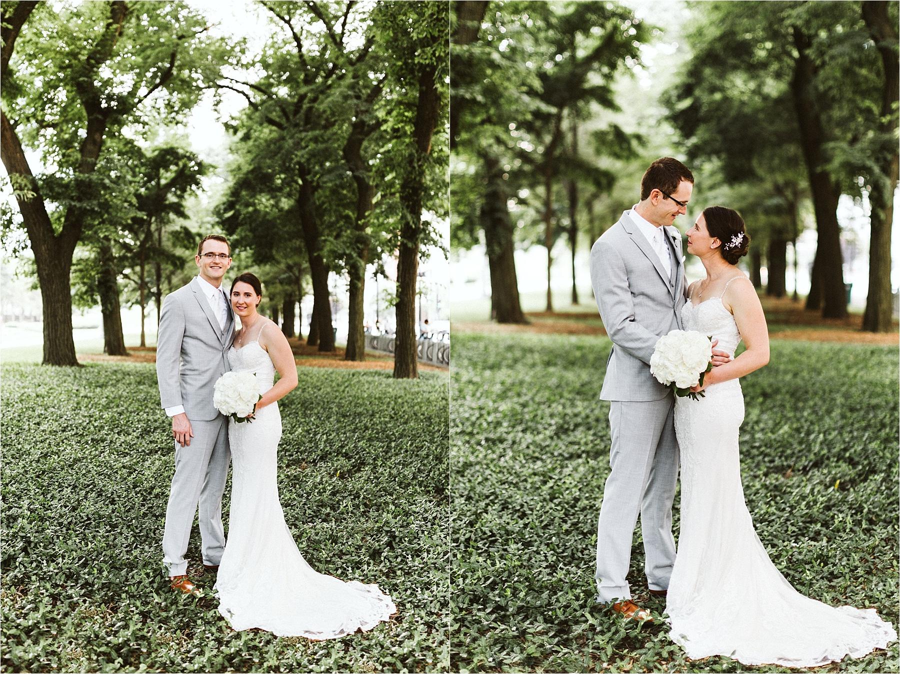 Chicago Field Museum Wedding_0068.jpg