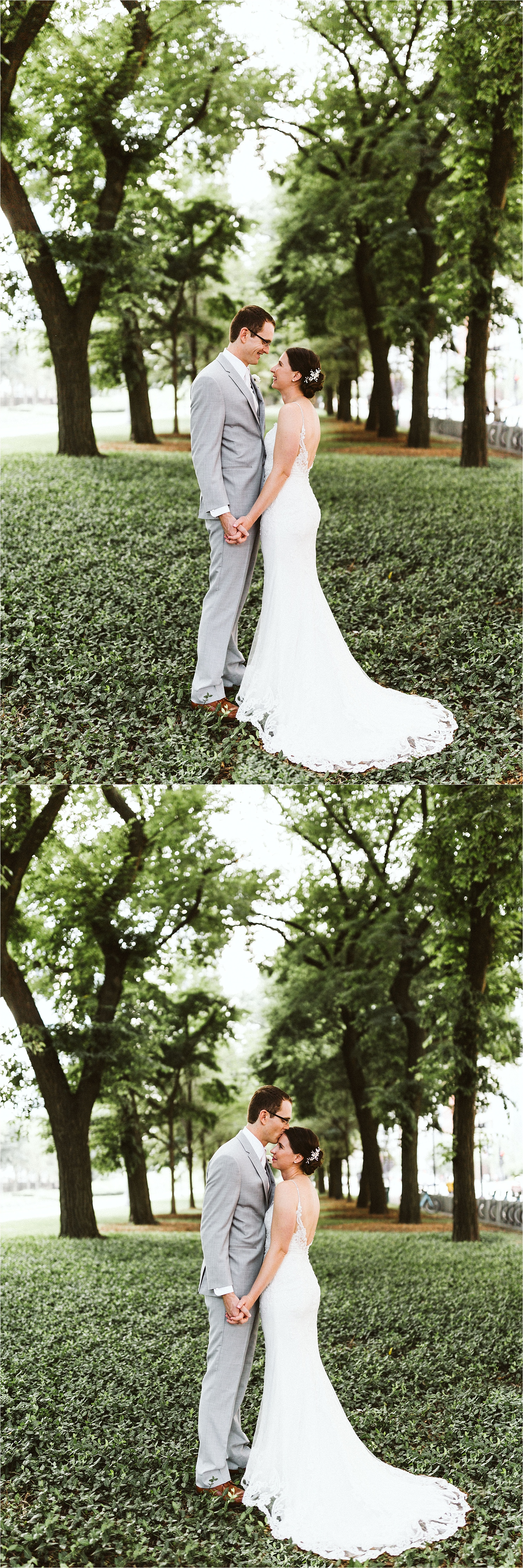 Chicago Field Museum Wedding_0066.jpg