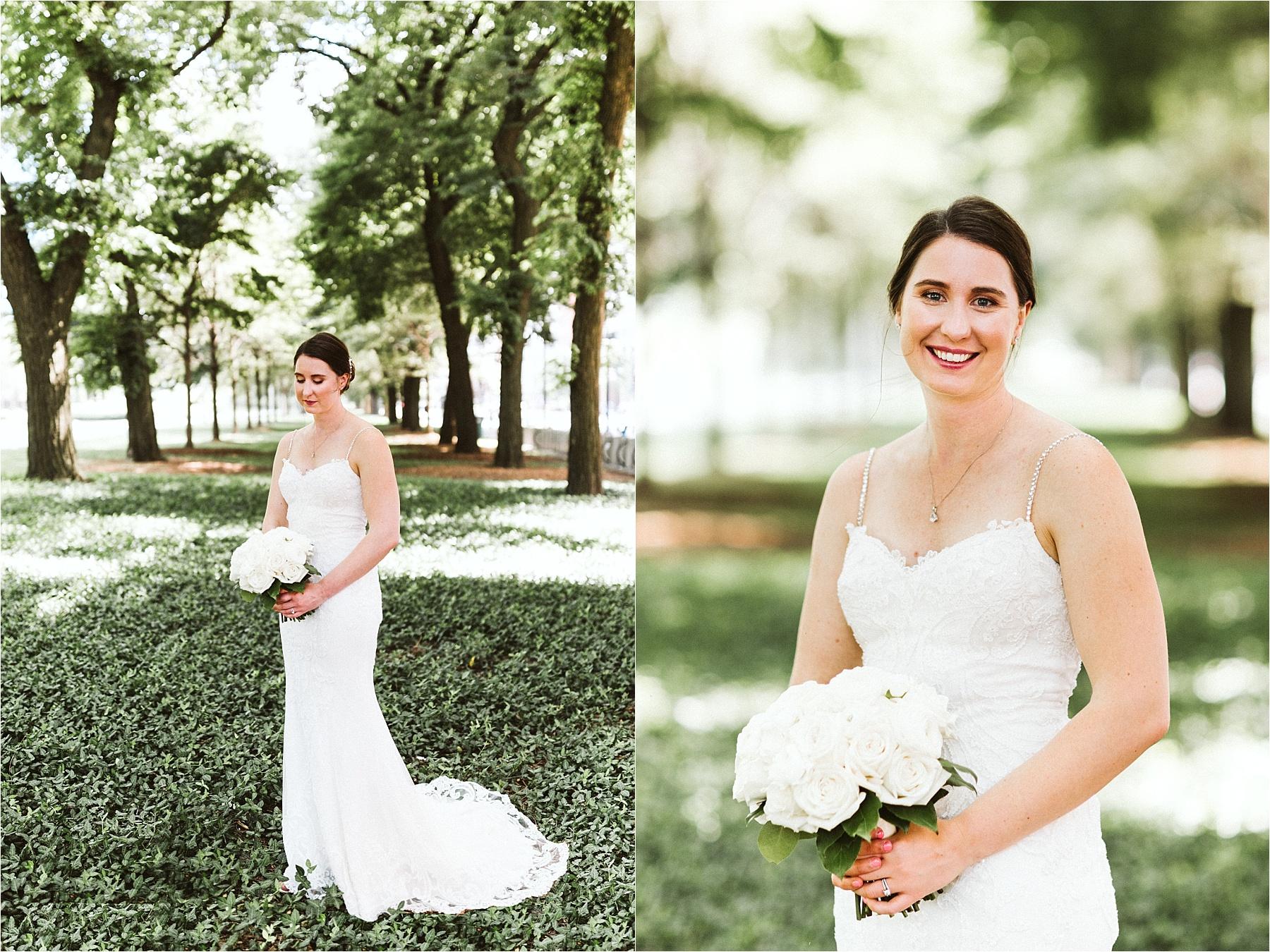 Chicago Field Museum Wedding_0070.jpg